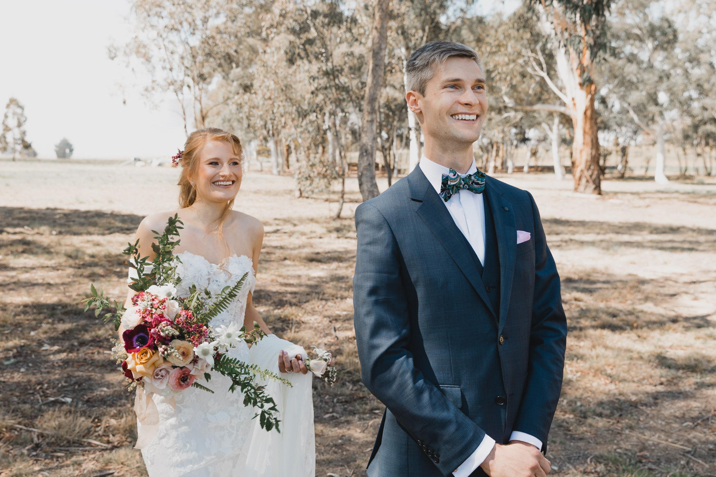 Folkstone-JeremyBek-Wedding-Web-6.jpg