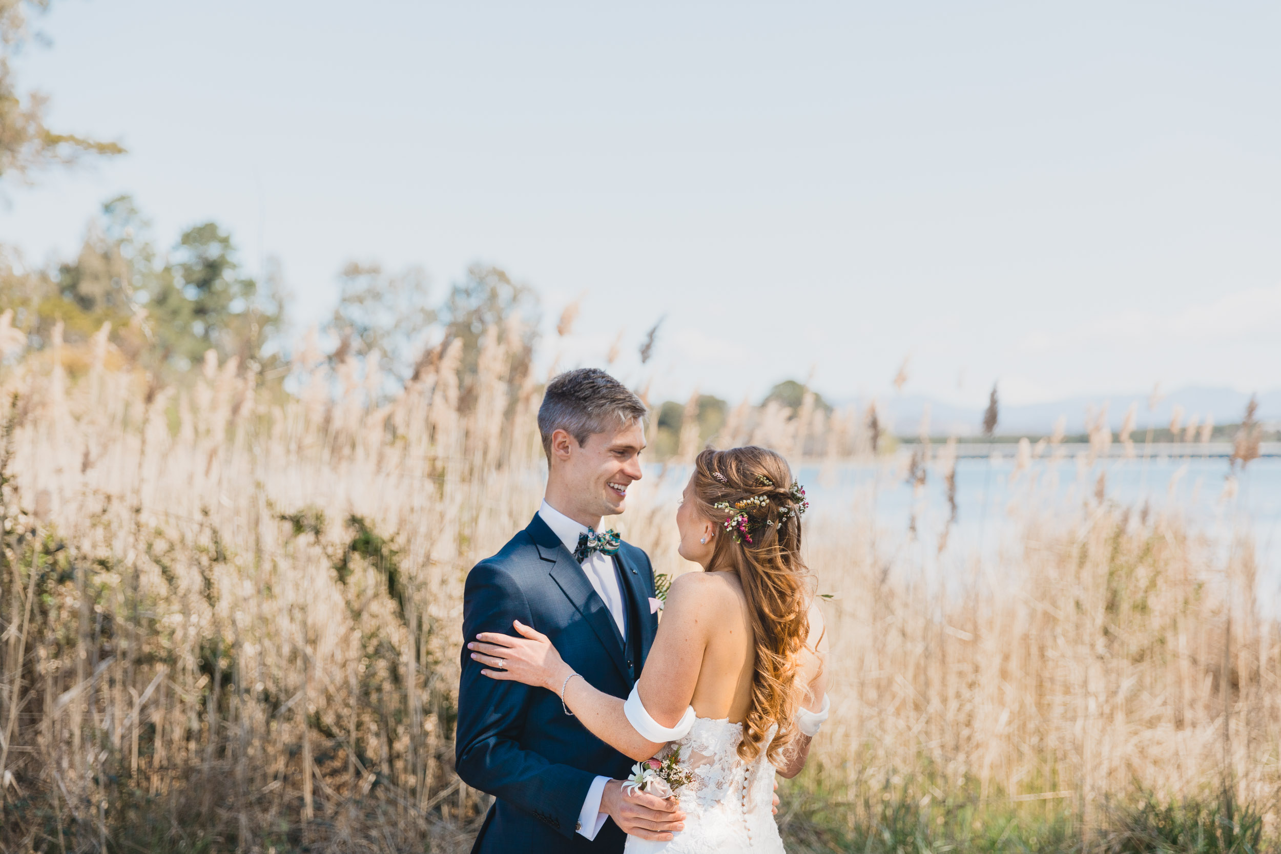 Folkstone-JeremyBek-Wedding-Web-12.jpg