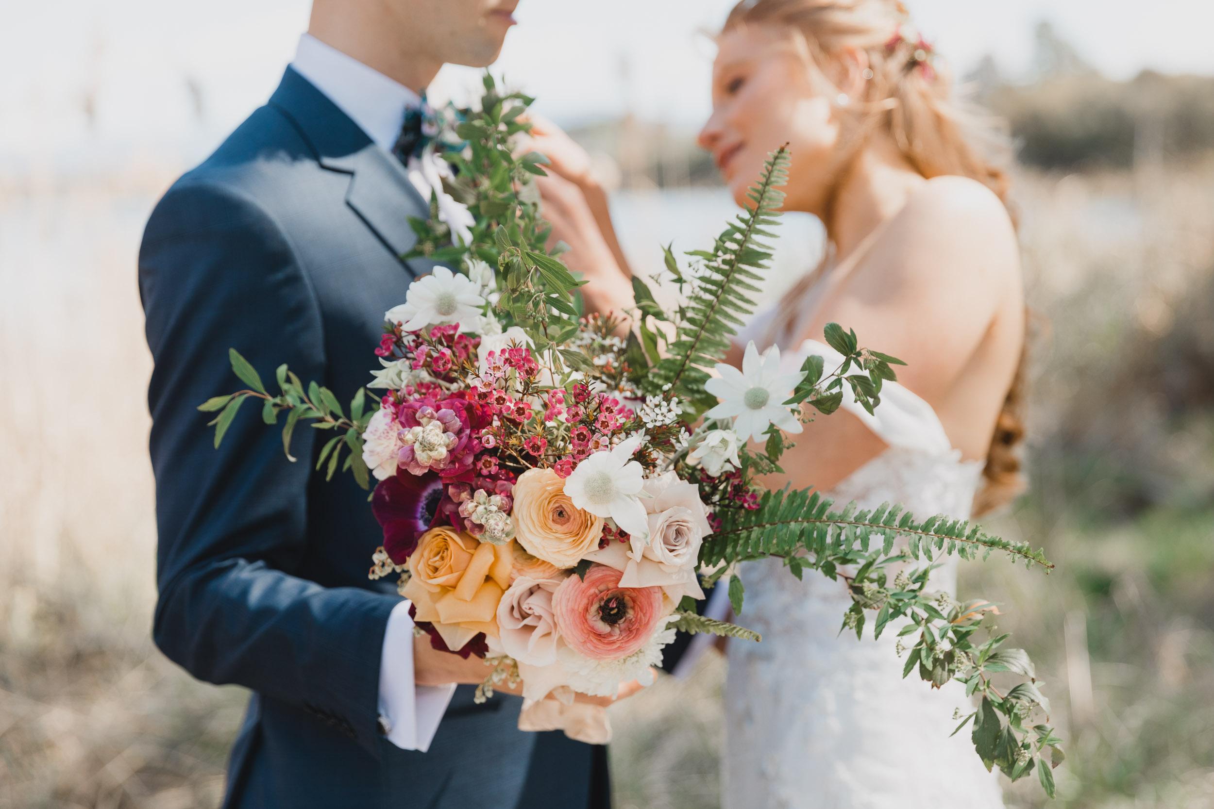 Folkstone-JeremyBek-Wedding-Web-13.jpg