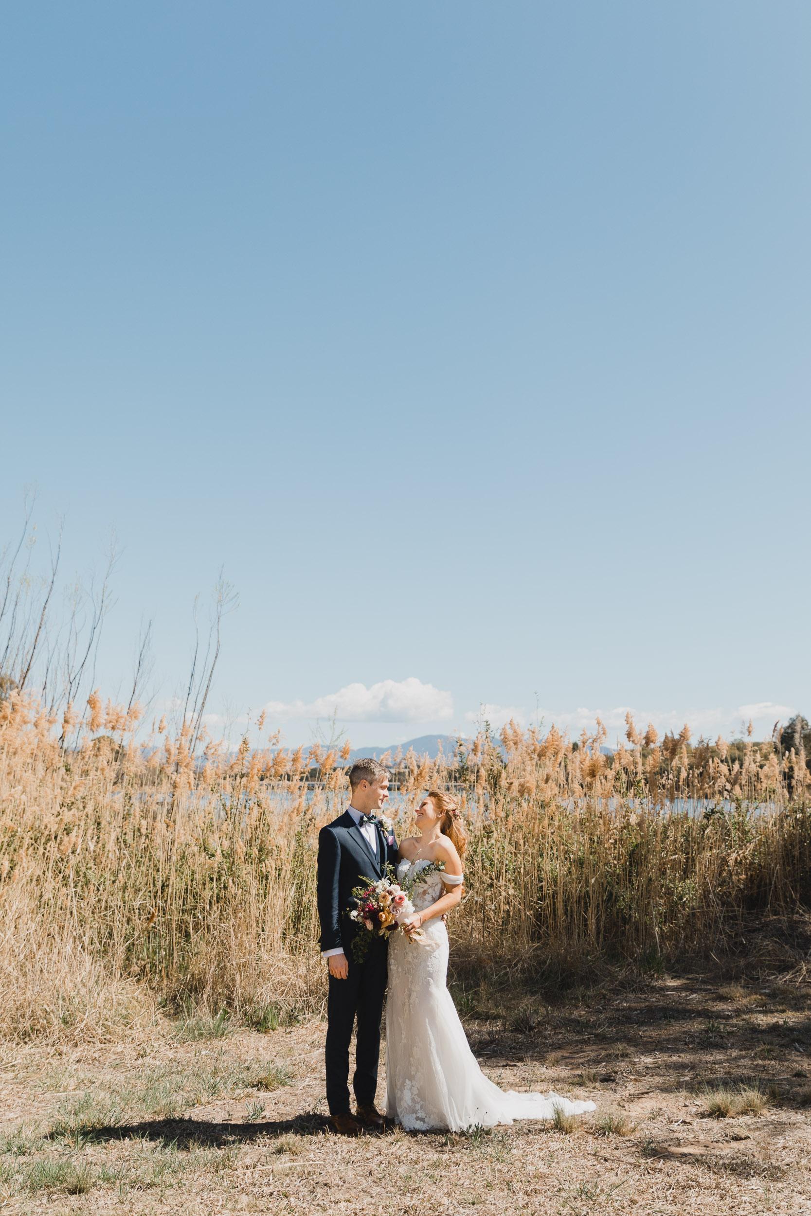 Folkstone-JeremyBek-Wedding-Web-17.jpg