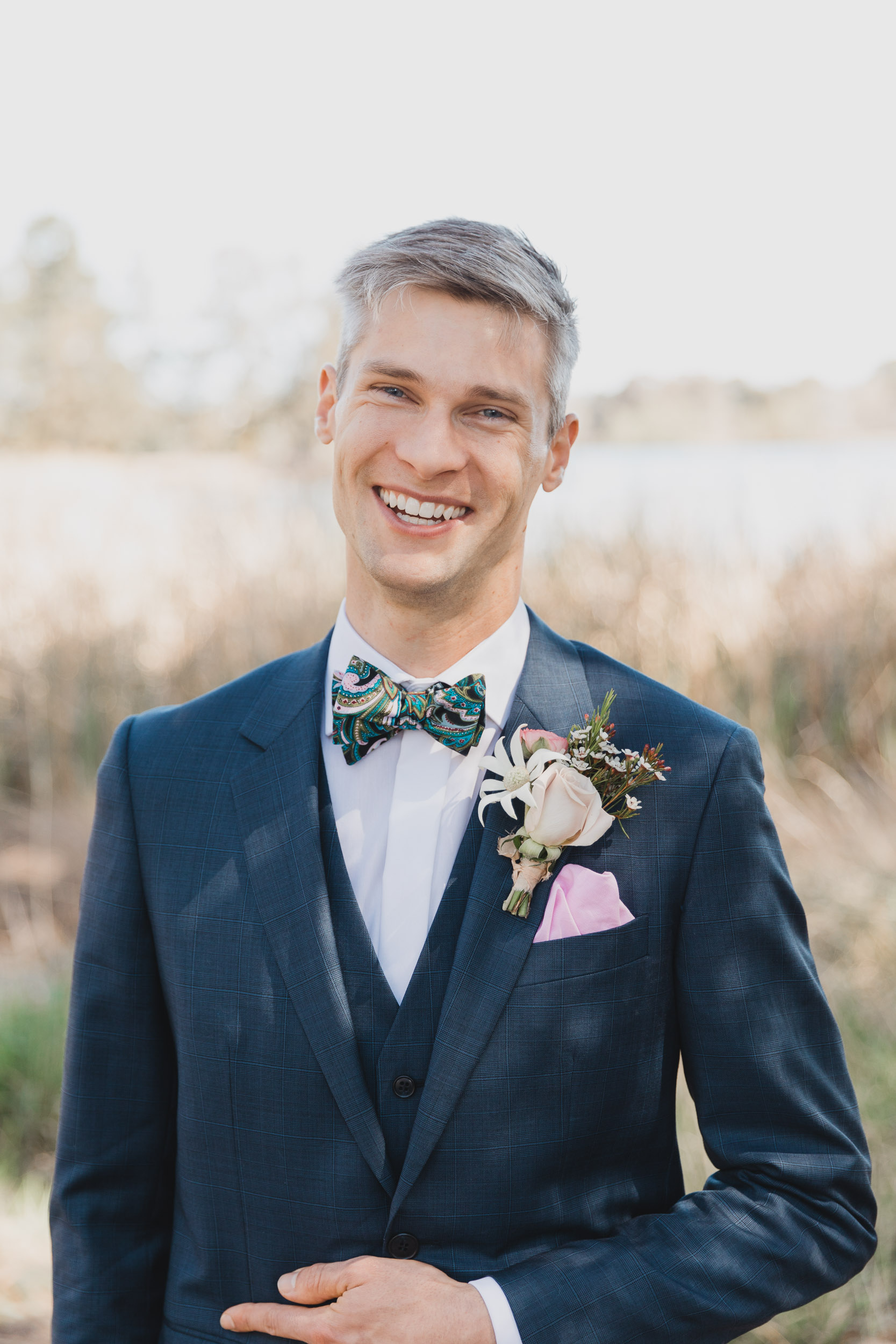 Folkstone-JeremyBek-Wedding-Web-23.jpg