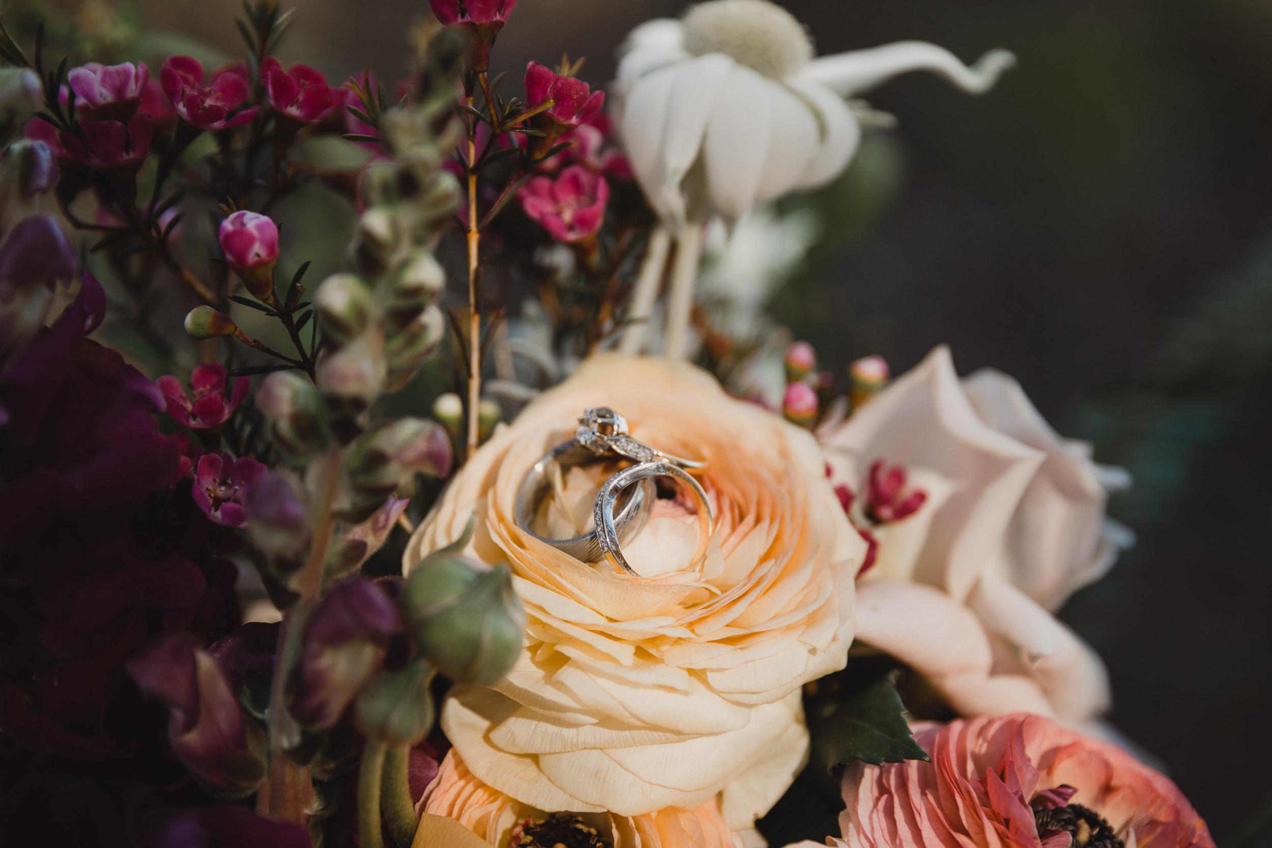 Folkstone-JeremyBek-Wedding-Web-37.jpg