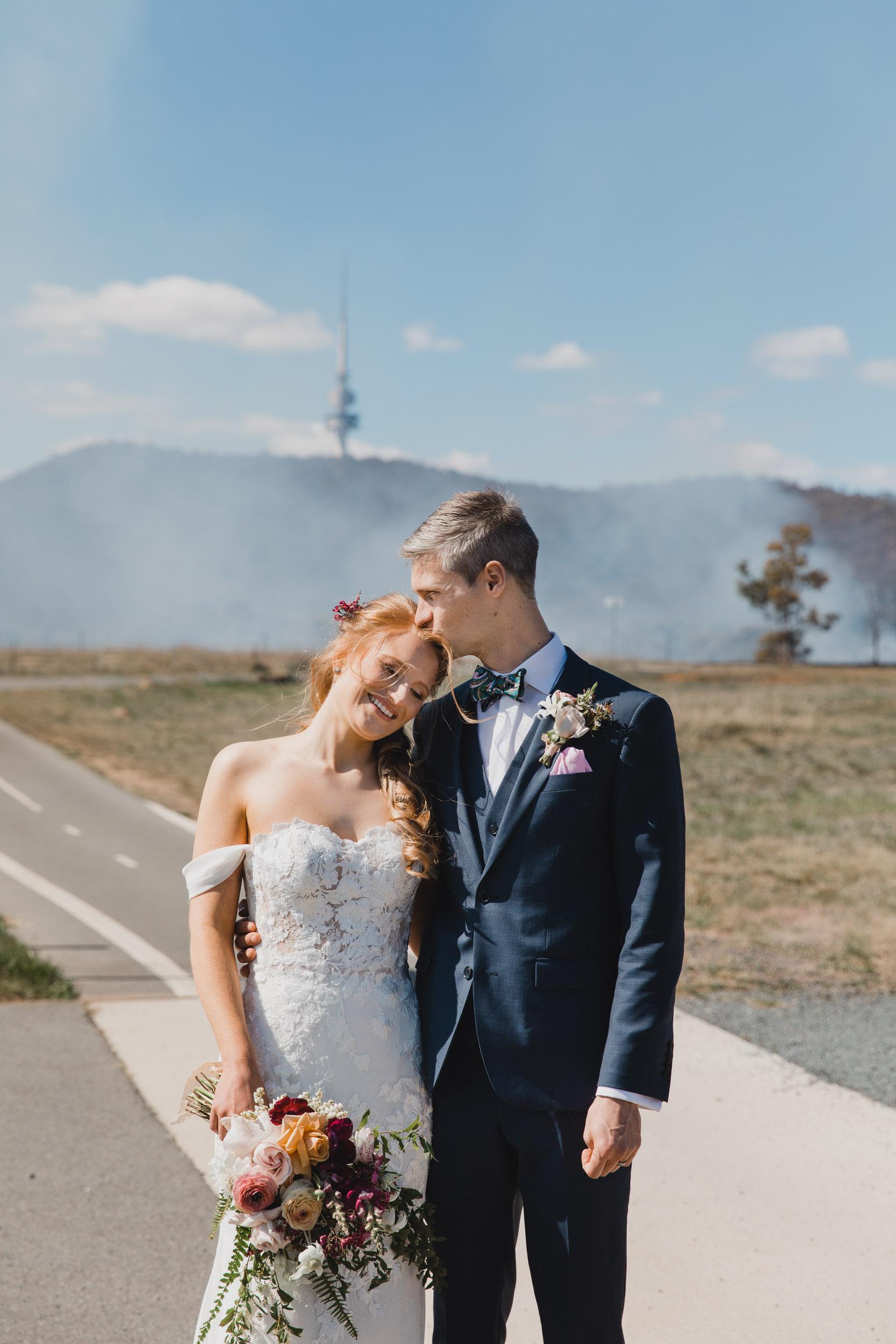 Folkstone-JeremyBek-Wedding-Web-45.jpg