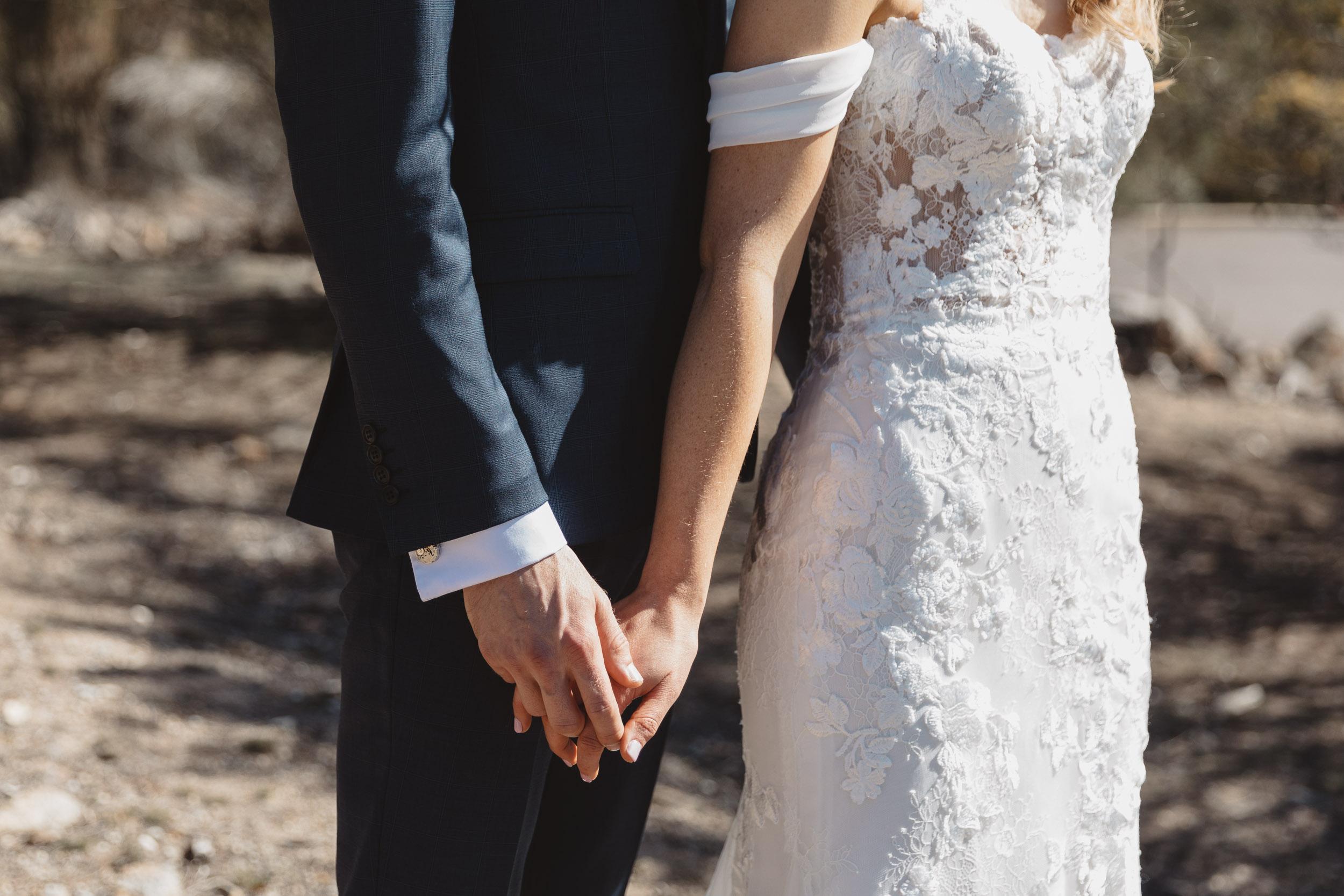Folkstone-JeremyBek-Wedding-Web-56.jpg
