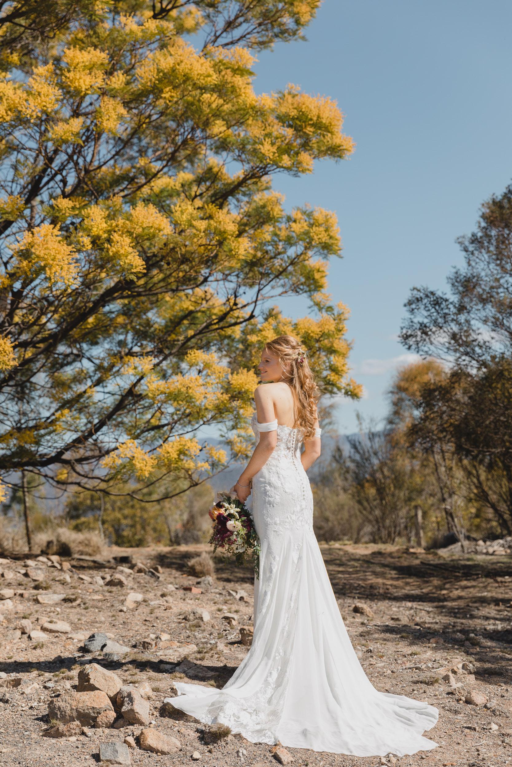 Folkstone-JeremyBek-Wedding-Web-58.jpg