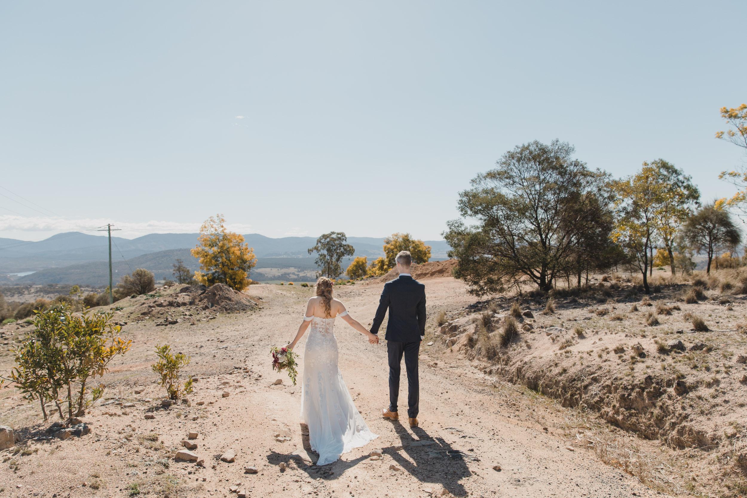 Folkstone-JeremyBek-Wedding-Web-63.jpg