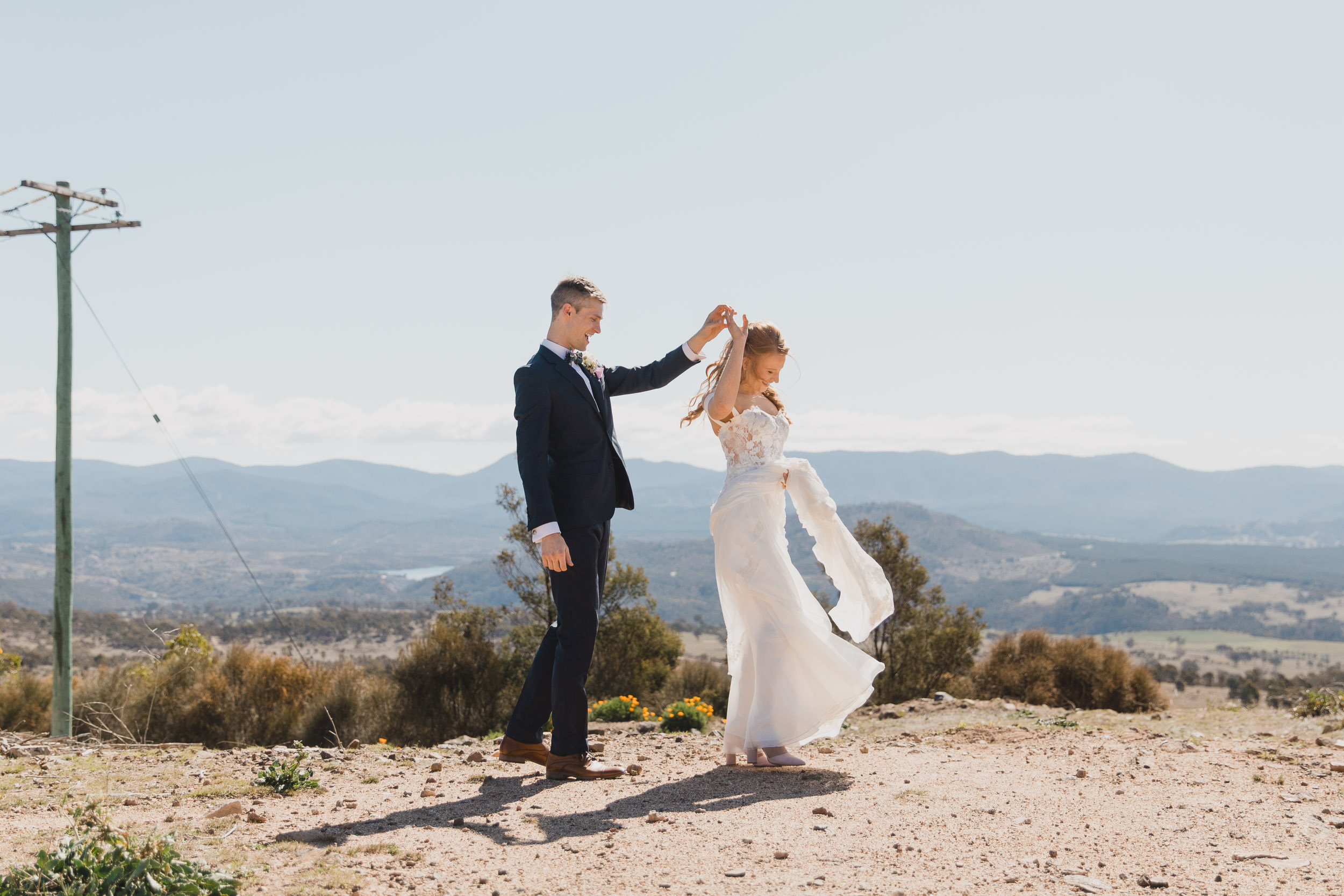 Folkstone-JeremyBek-Wedding-Web-71.jpg