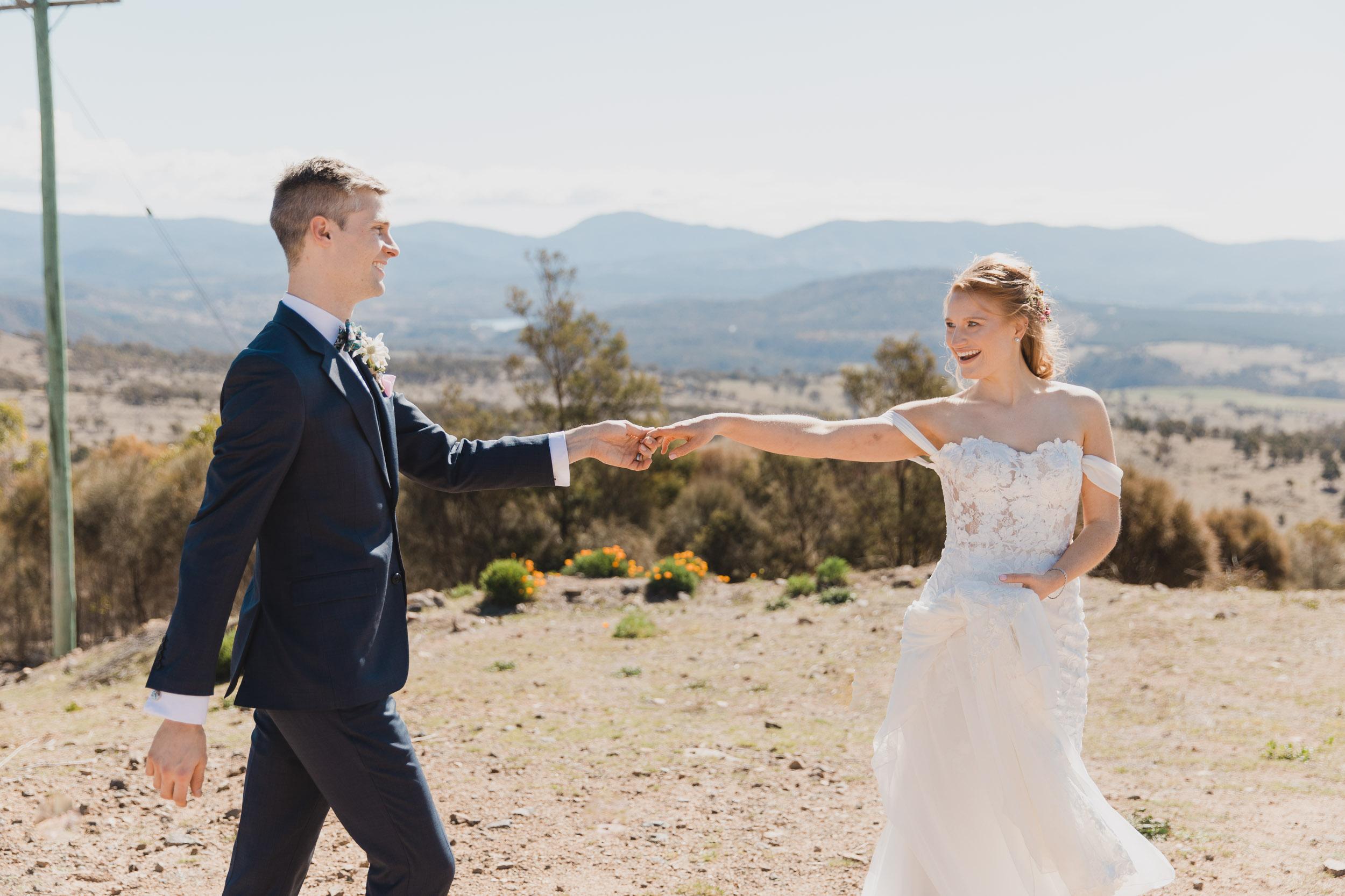 Folkstone-JeremyBek-Wedding-Web-76.jpg
