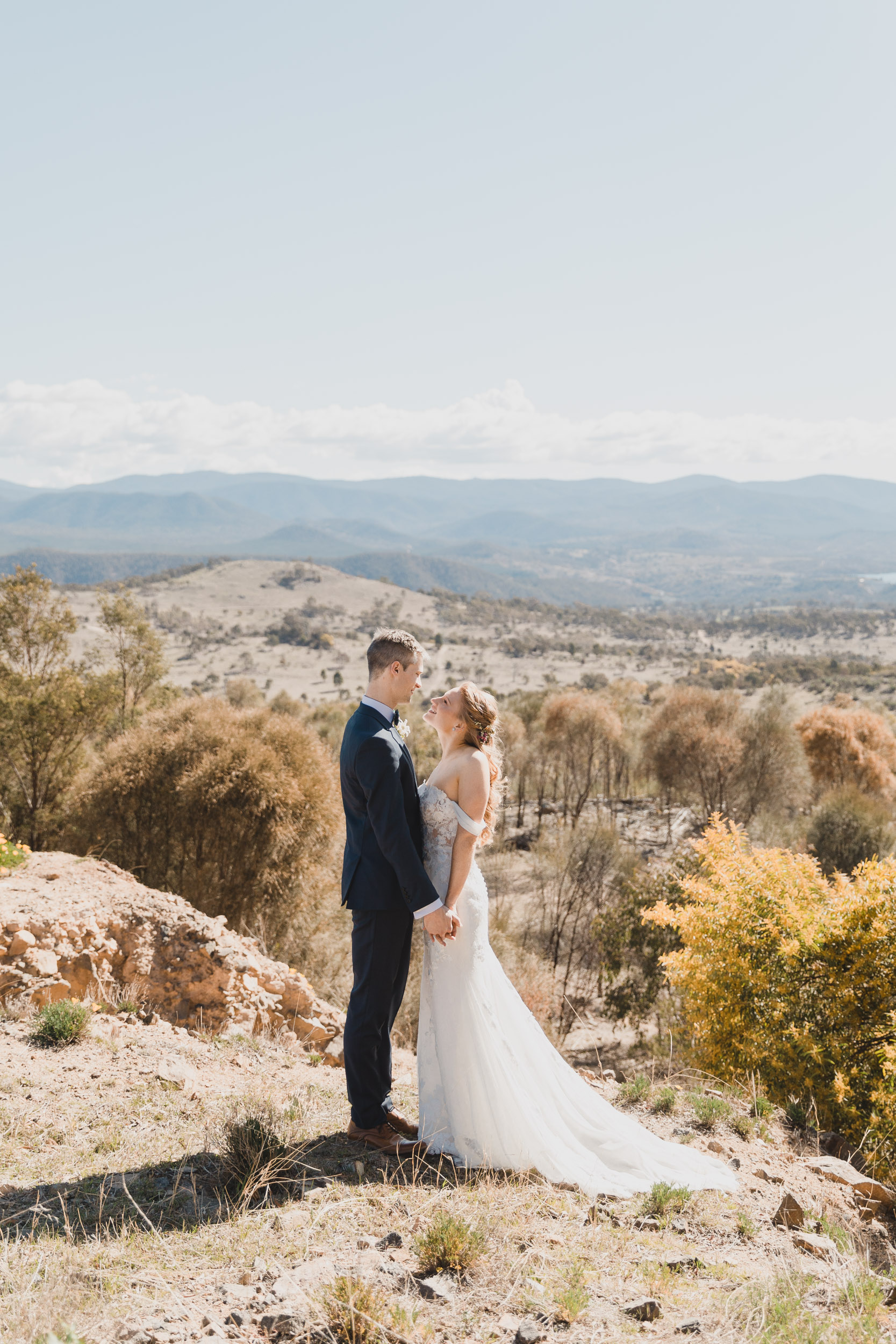 Folkstone-JeremyBek-Wedding-Web-87.jpg