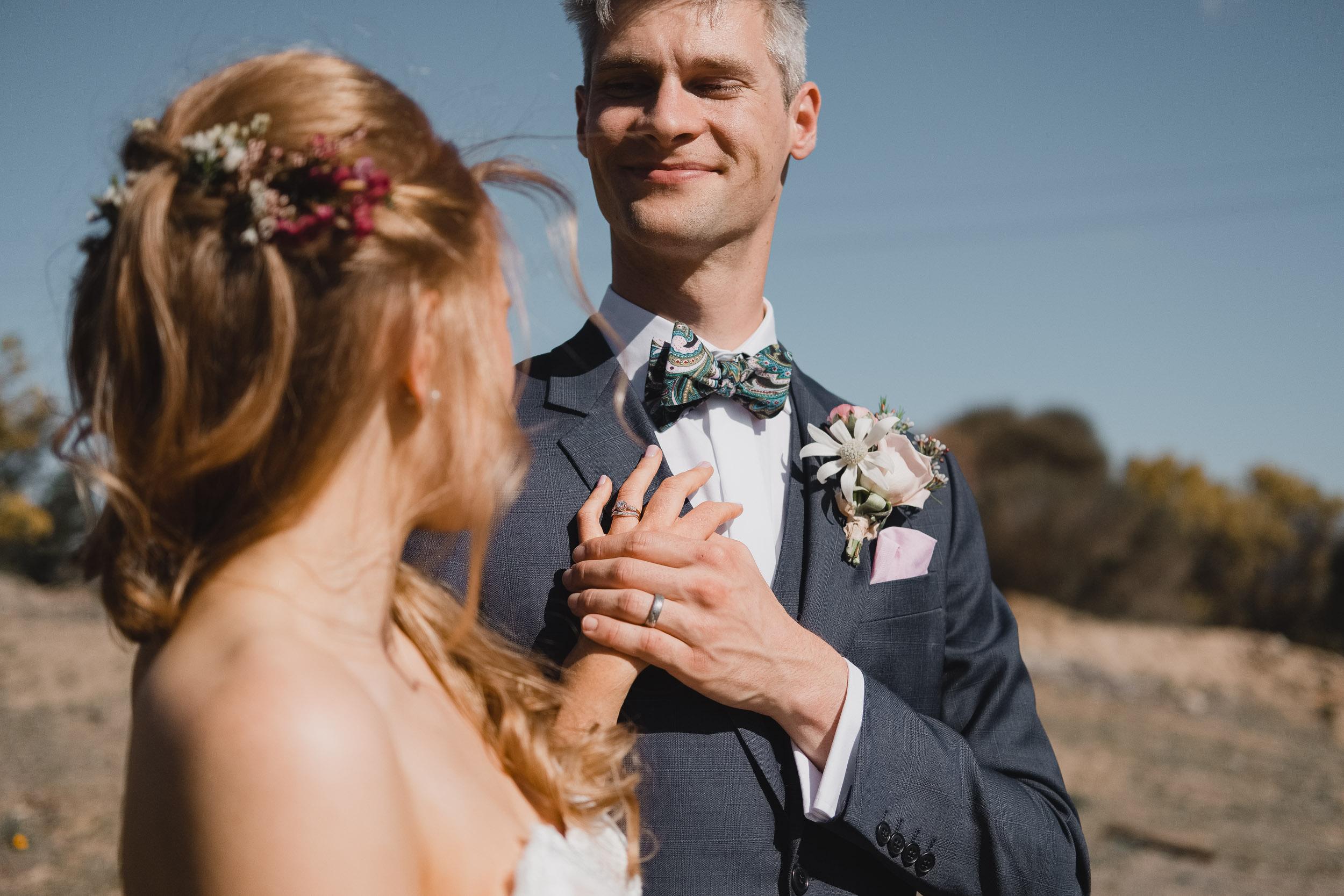 Folkstone-JeremyBek-Wedding-Web-91.jpg