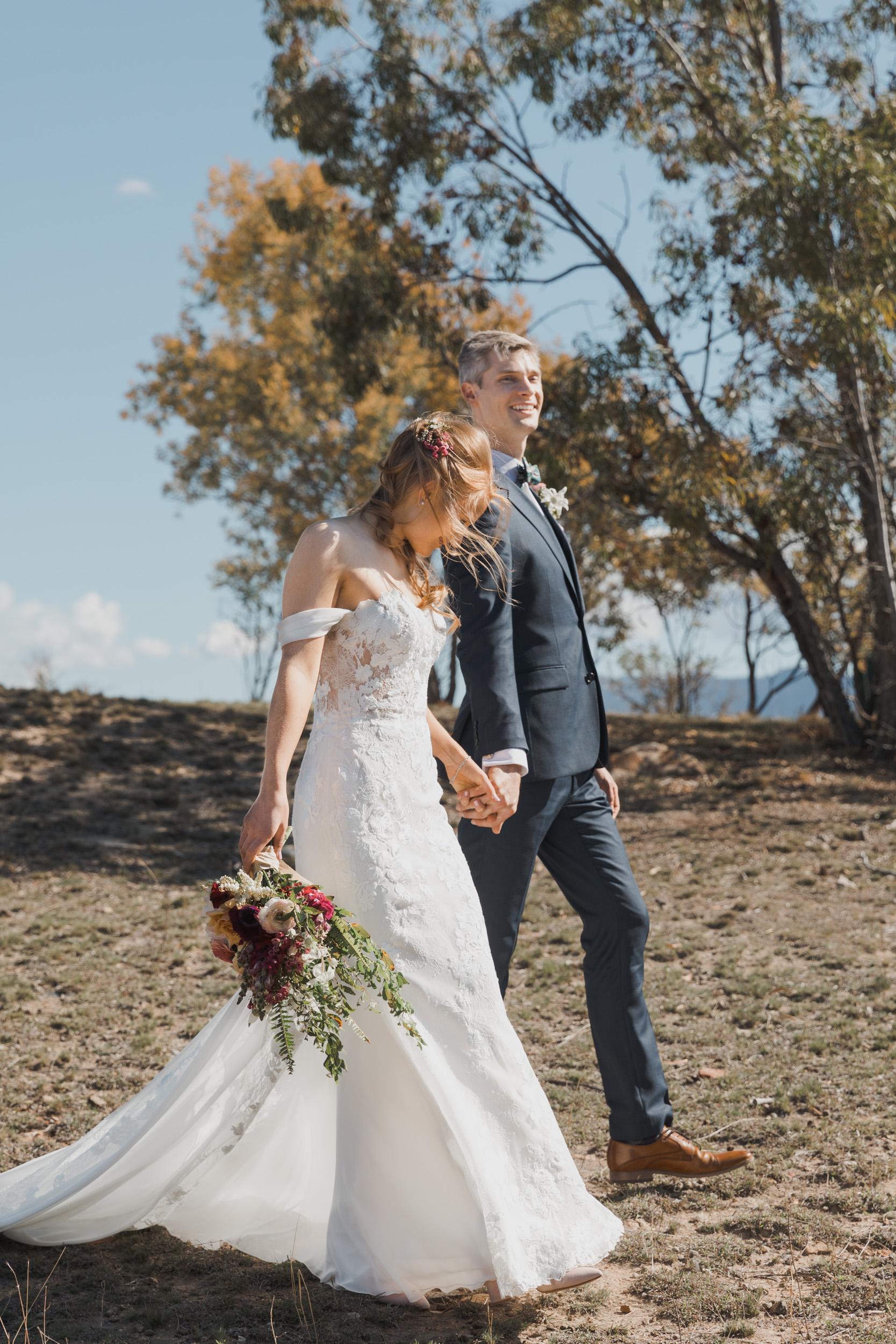 Folkstone-JeremyBek-Wedding-Web-102-Colour.jpg