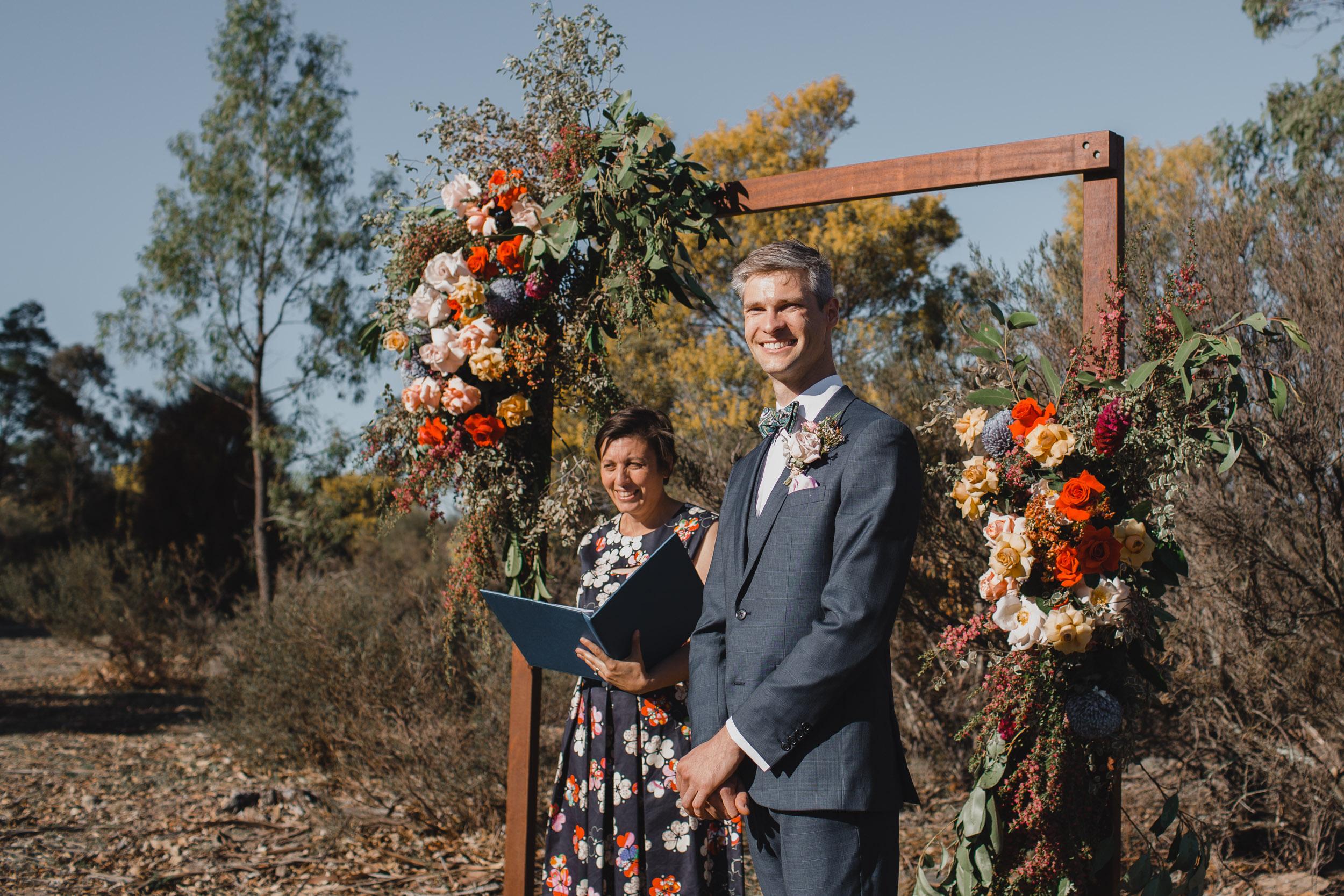Folkstone-JeremyBek-Wedding-Web-123.jpg