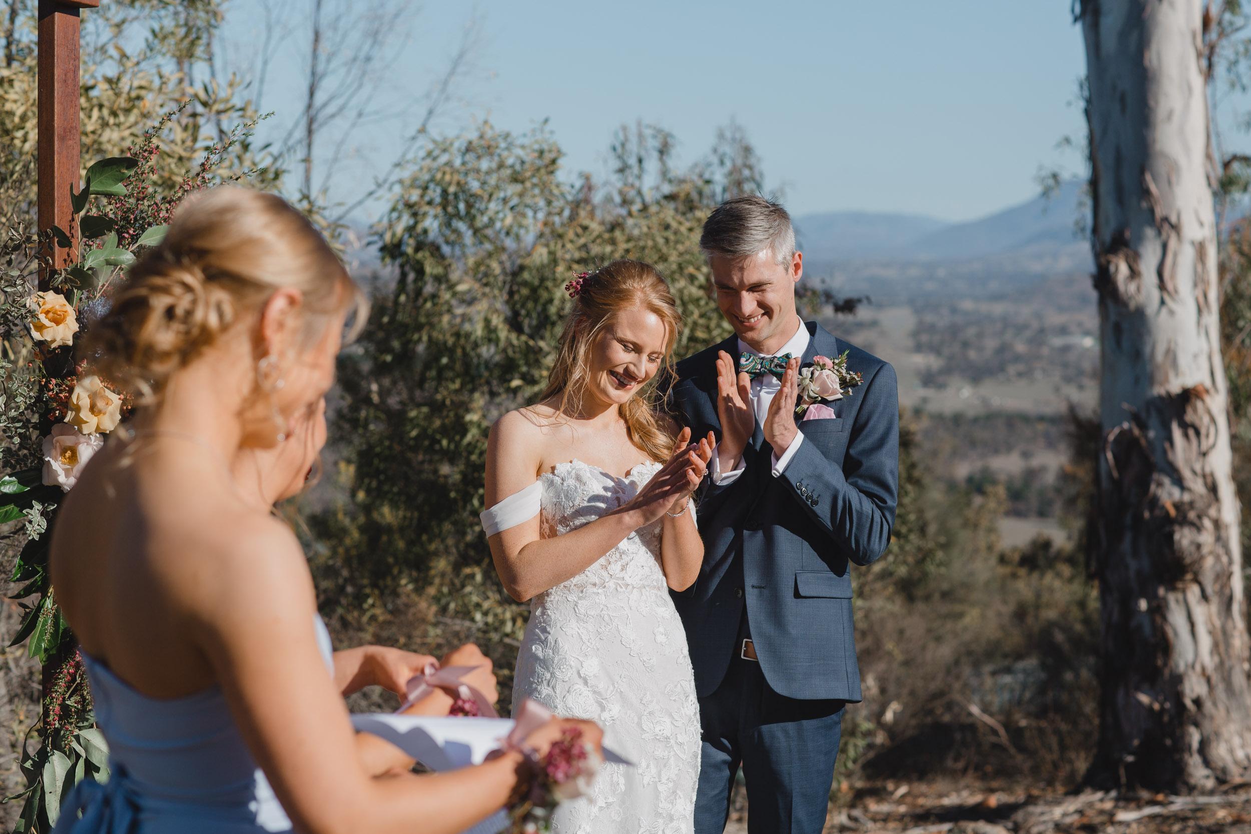 Folkstone-JeremyBek-Wedding-Web-154.jpg