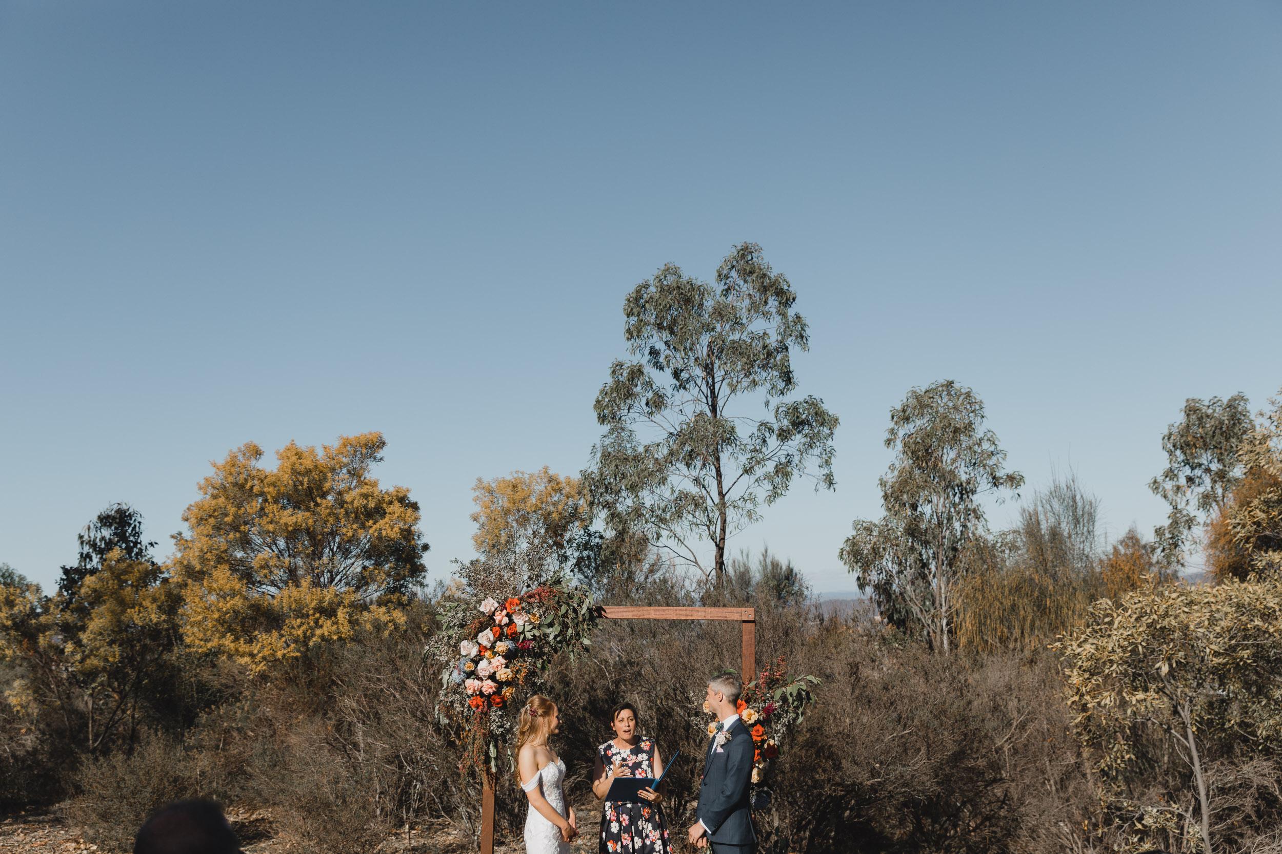 Folkstone-JeremyBek-Wedding-Web-133.jpg