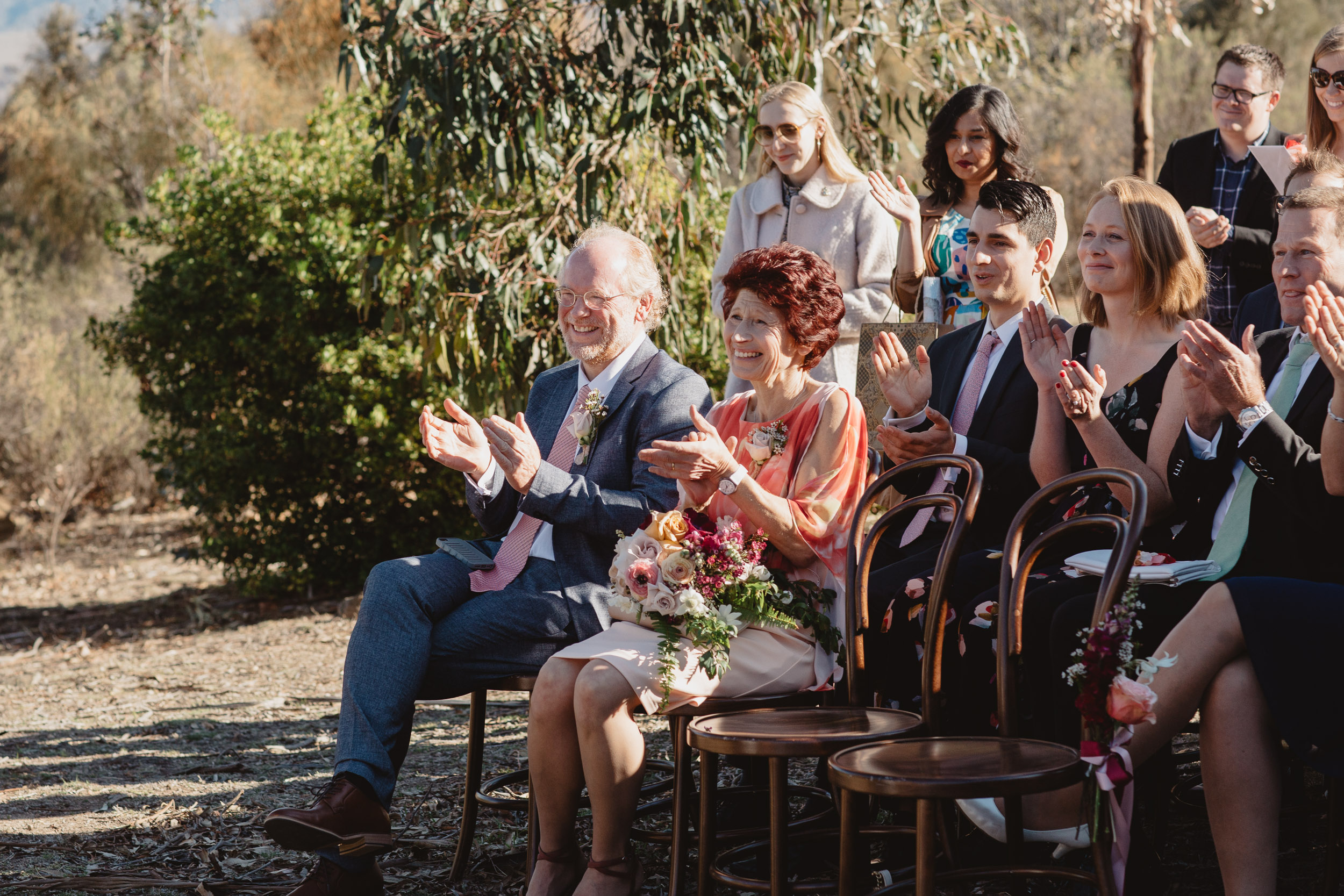 Folkstone-JeremyBek-Wedding-Web-155.jpg
