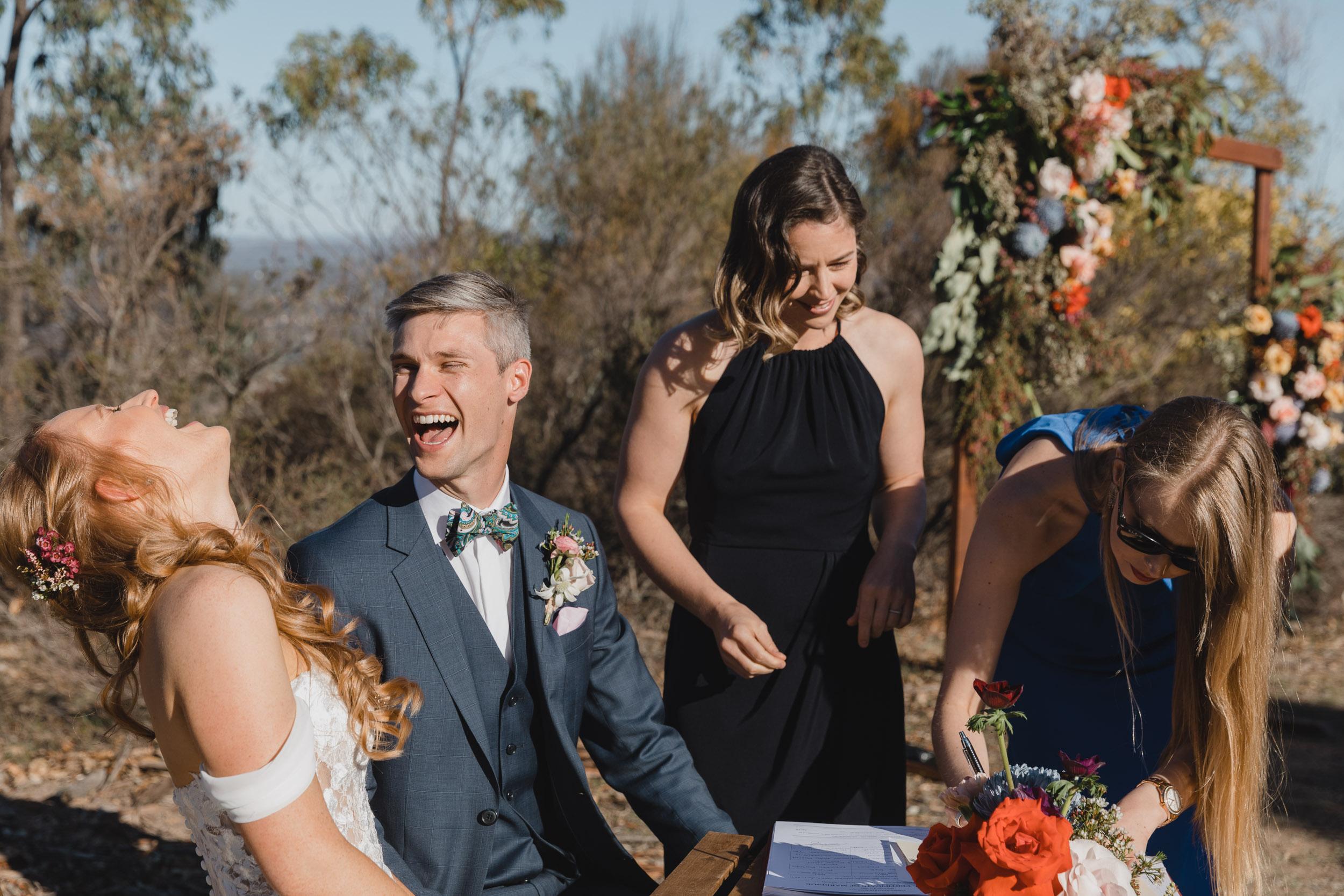 Folkstone-JeremyBek-Wedding-Web-197.jpg