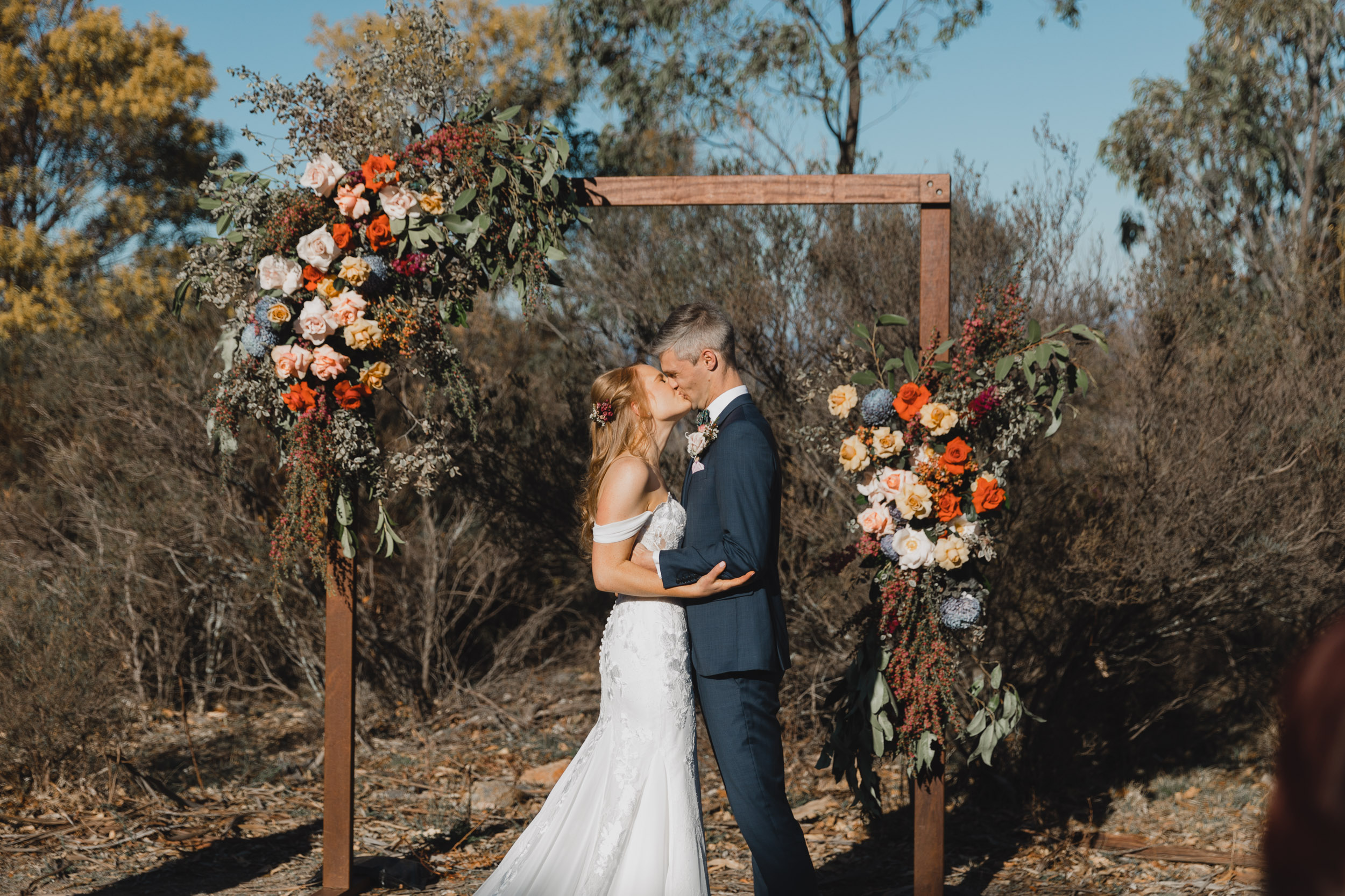 Folkstone-JeremyBek-Wedding-Web-170.jpg