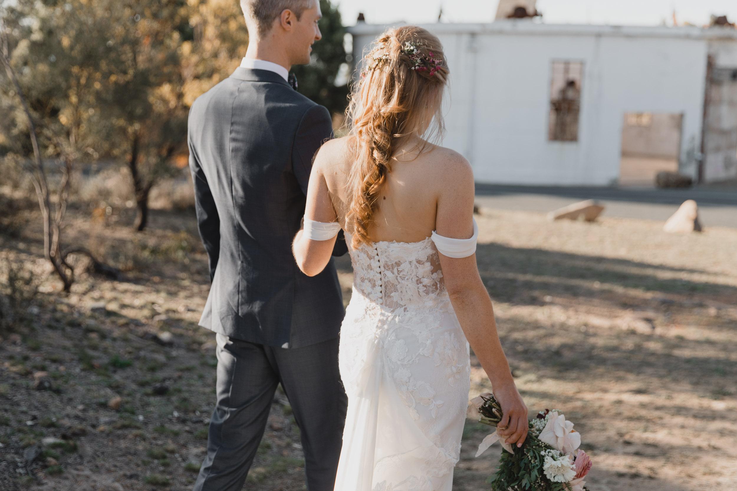 Folkstone-JeremyBek-Wedding-Web-308.jpg