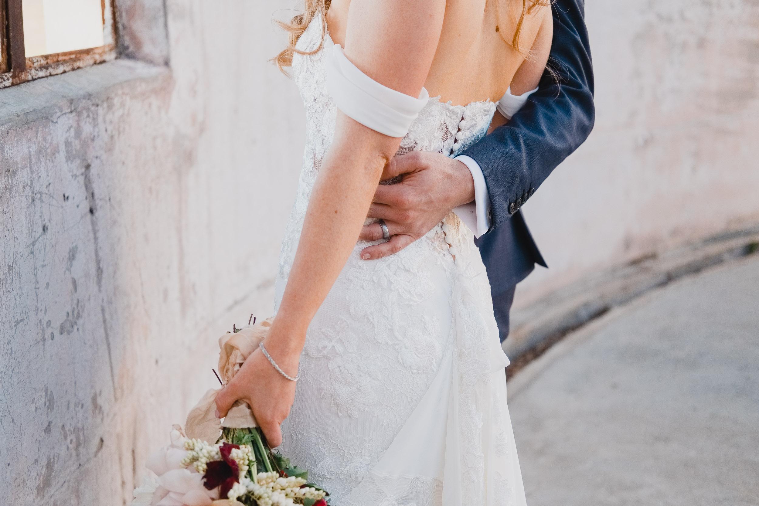 Folkstone-JeremyBek-Wedding-Web-312.jpg