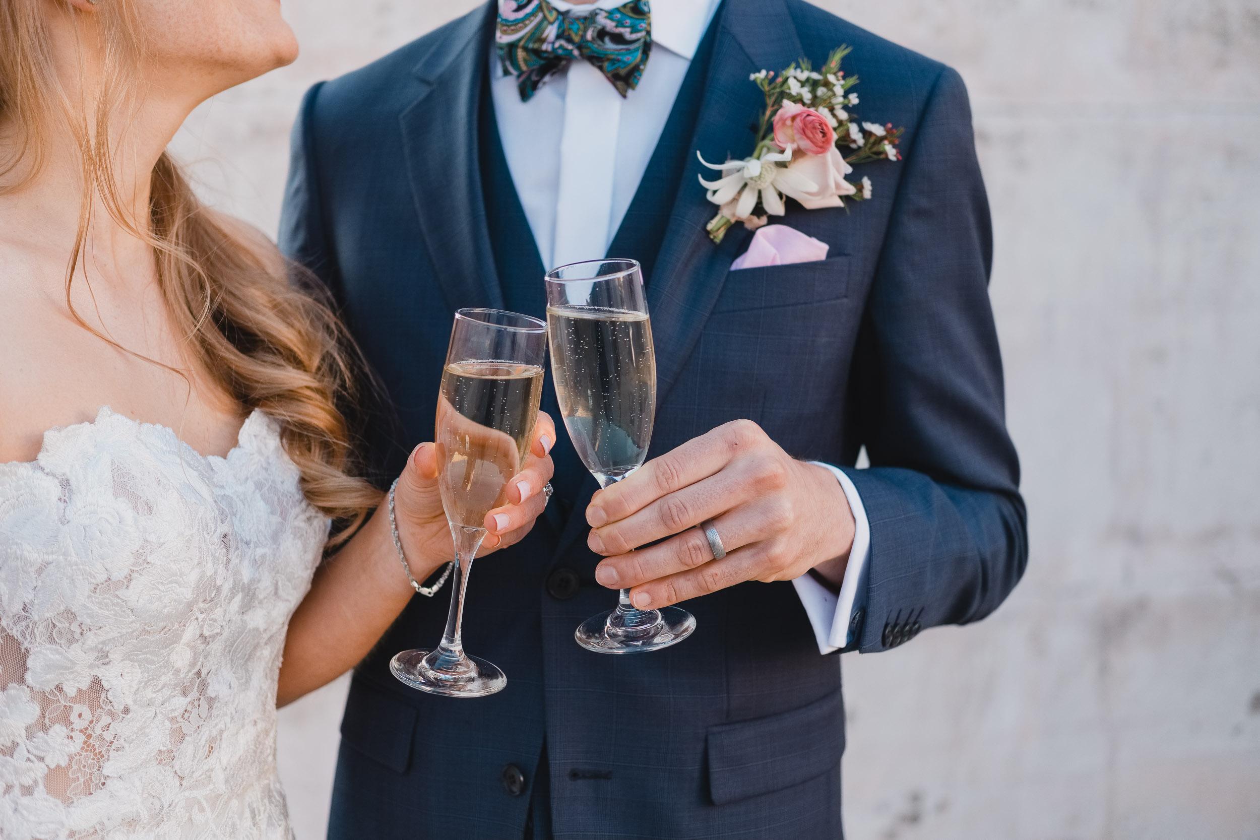 Folkstone-JeremyBek-Wedding-Web-319.jpg