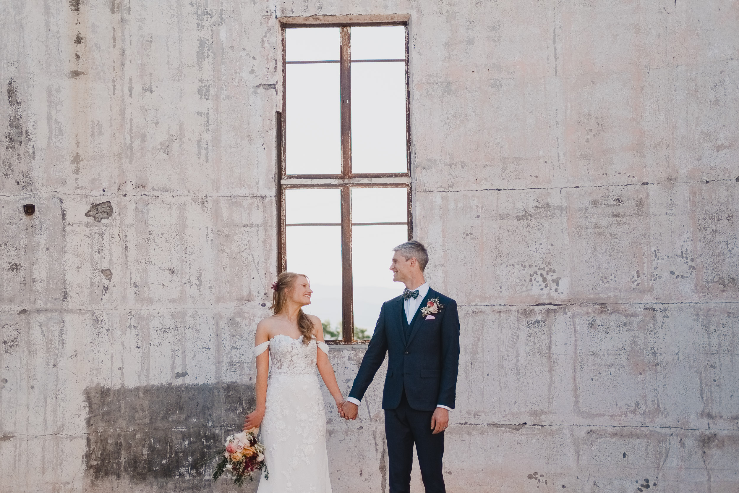 Folkstone-JeremyBek-Wedding-Web-315.jpg