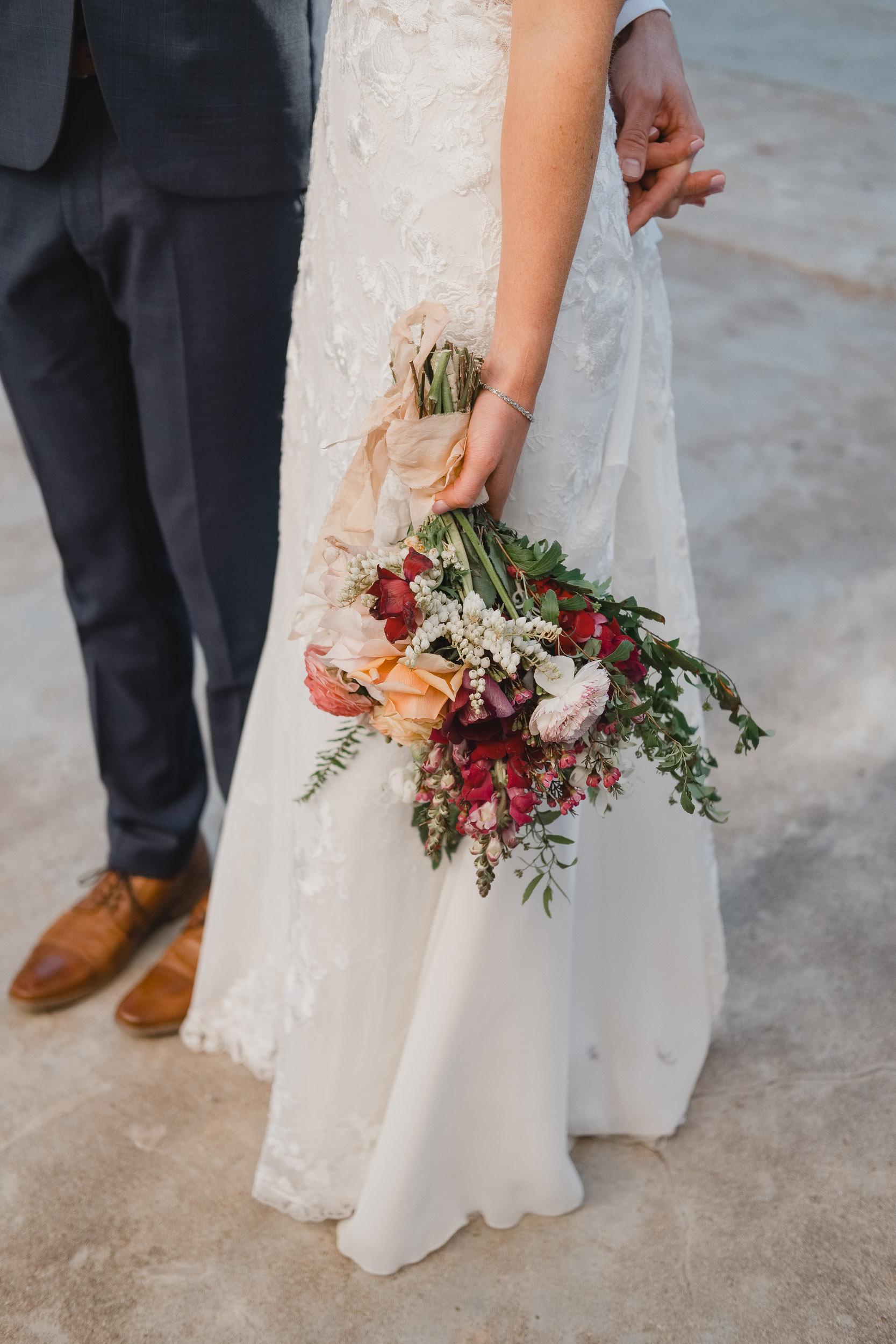 Folkstone-JeremyBek-Wedding-Web-327.jpg