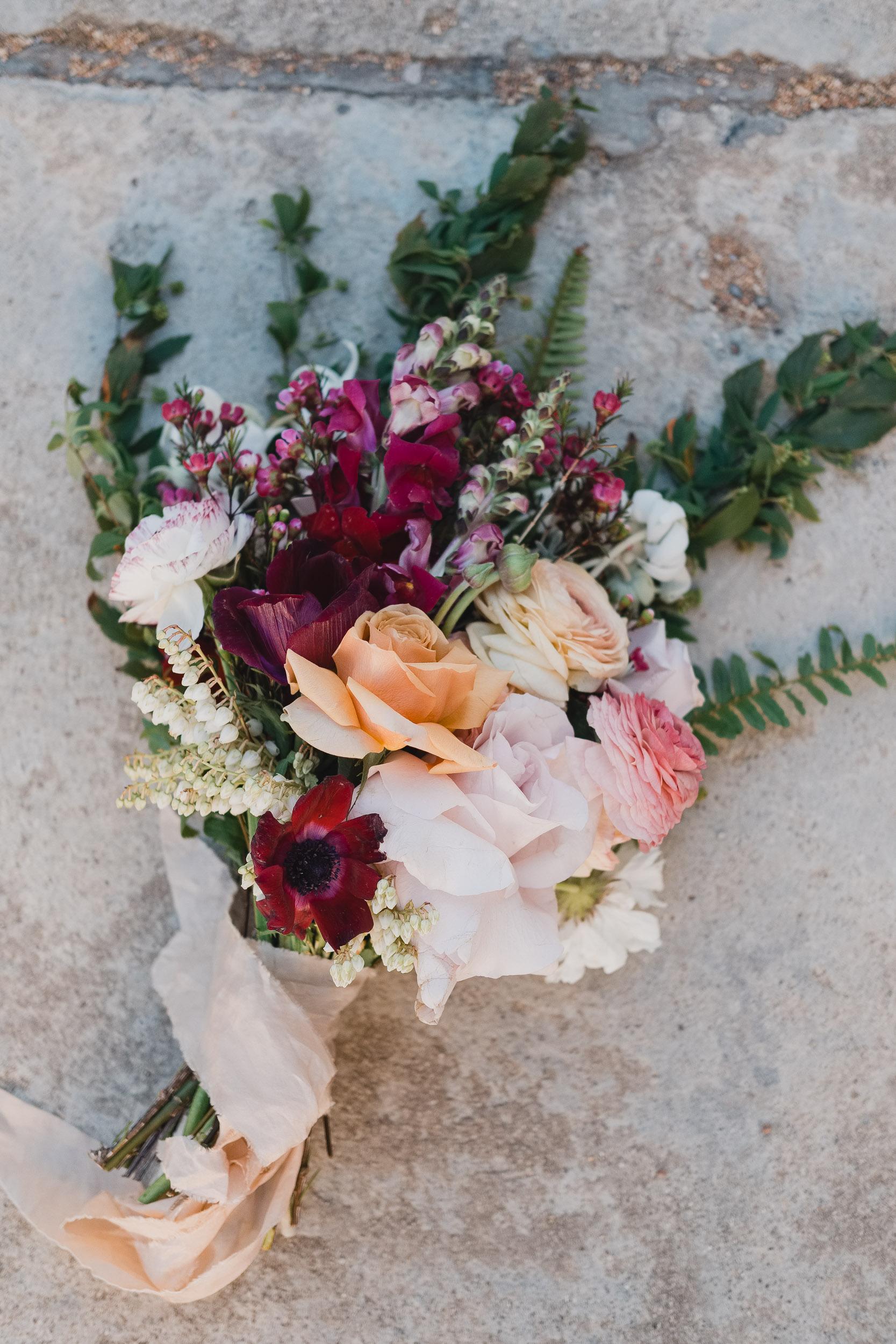 Folkstone-JeremyBek-Wedding-Web-323.jpg