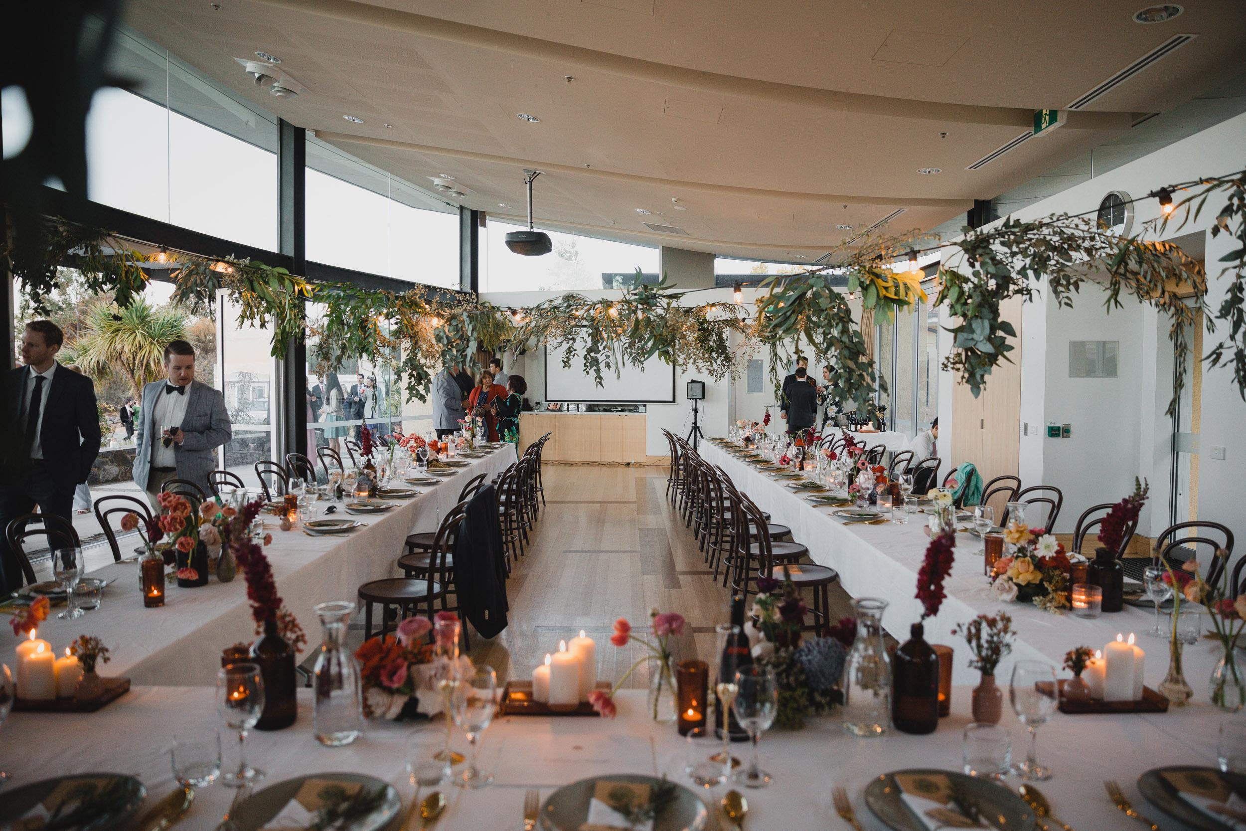 Folkstone-JeremyBek-Wedding-Web-365.jpg