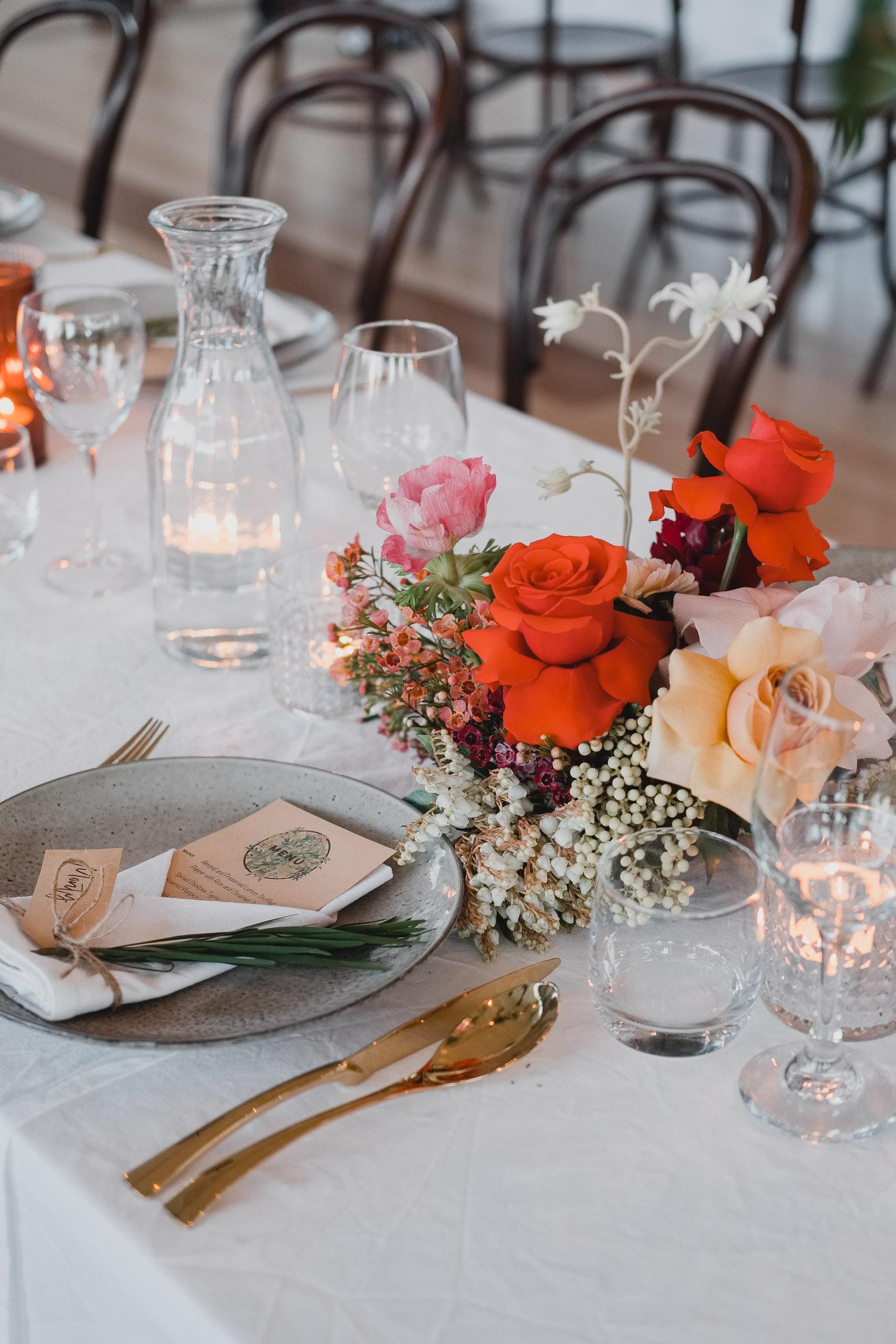 Folkstone-JeremyBek-Wedding-Web-366.jpg