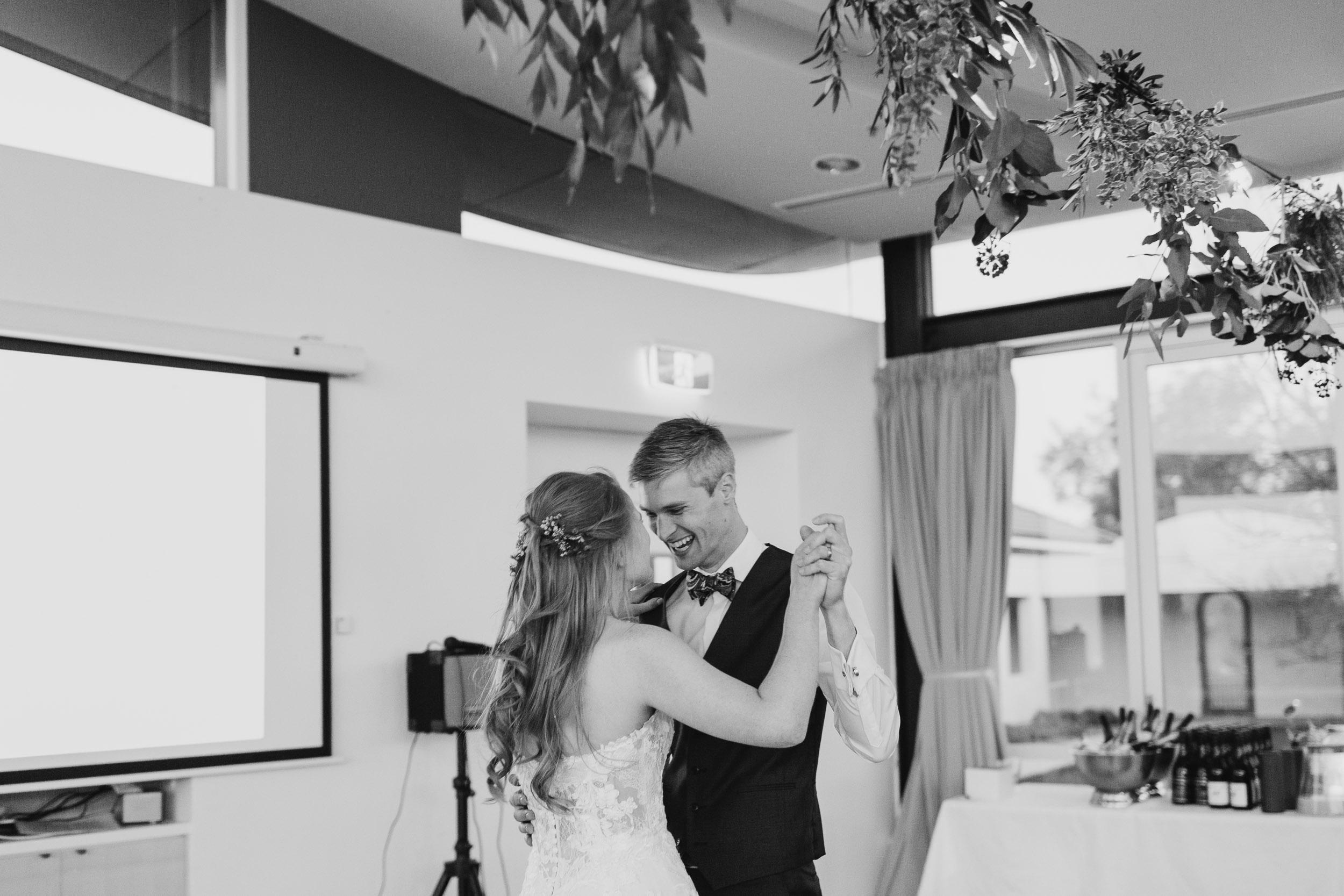 Folkstone-JeremyBek-Wedding-Web-392.jpg