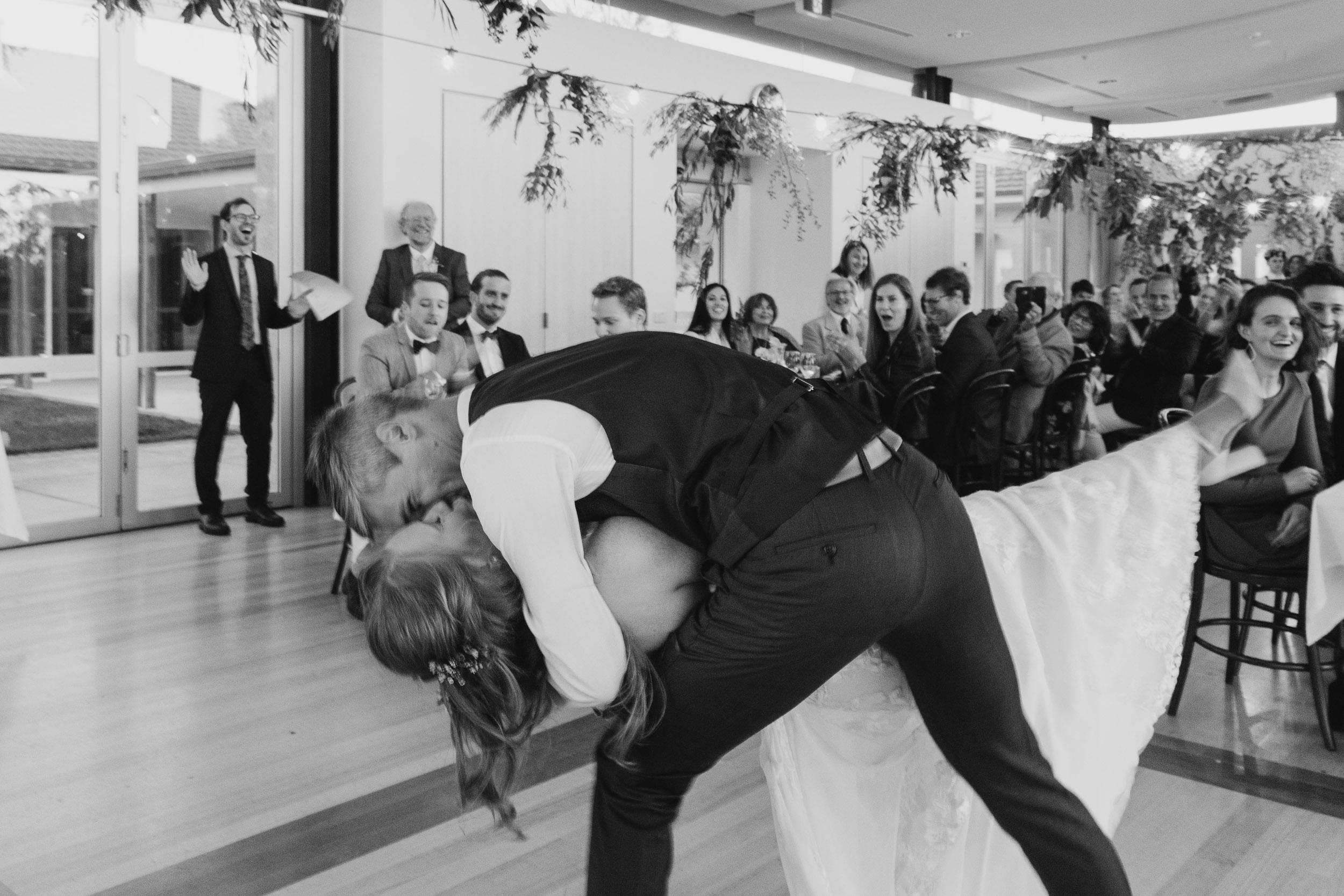 Folkstone-JeremyBek-Wedding-Web-397.jpg