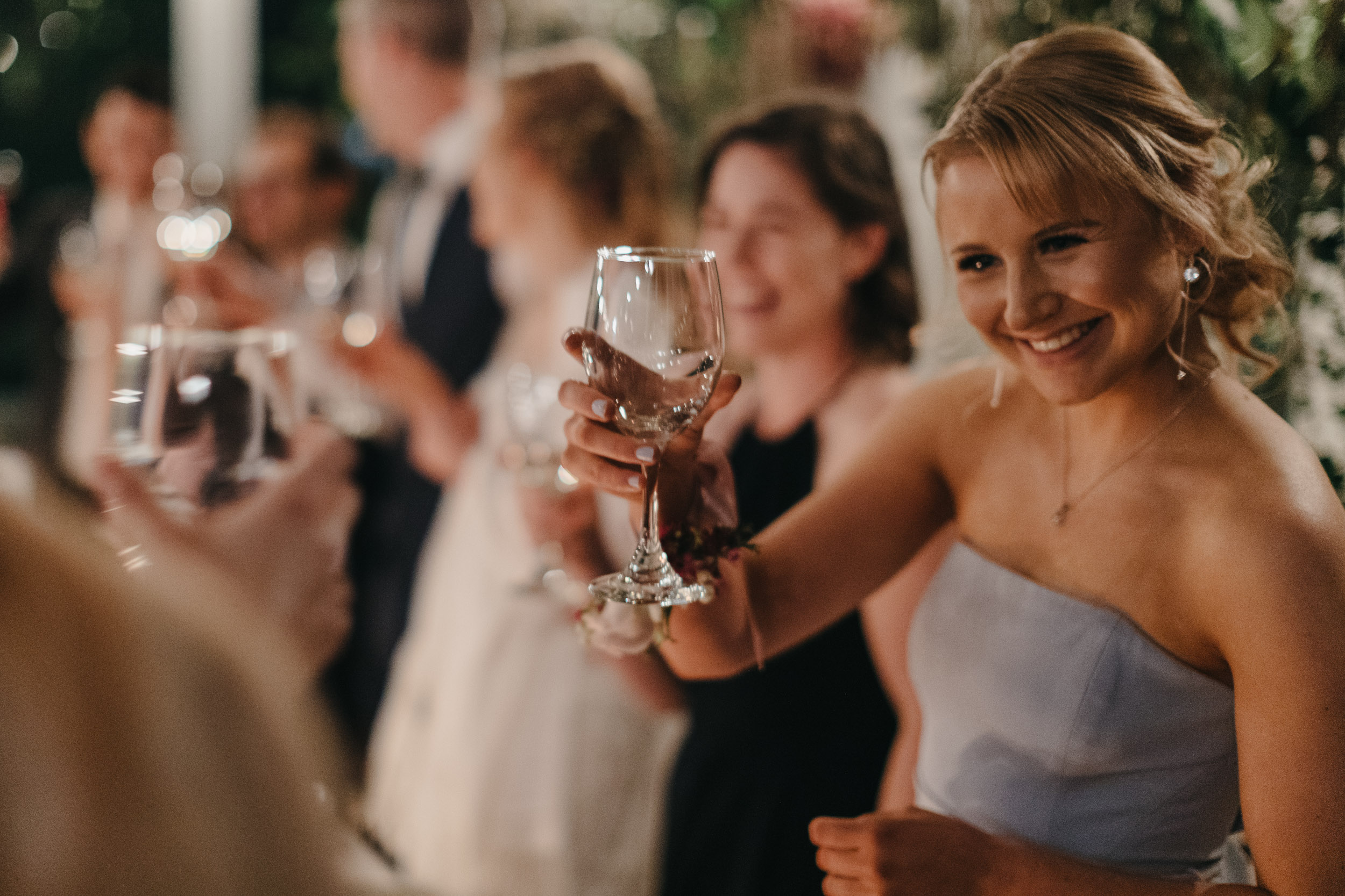 Folkstone-JeremyBek-Wedding-Web-452.jpg