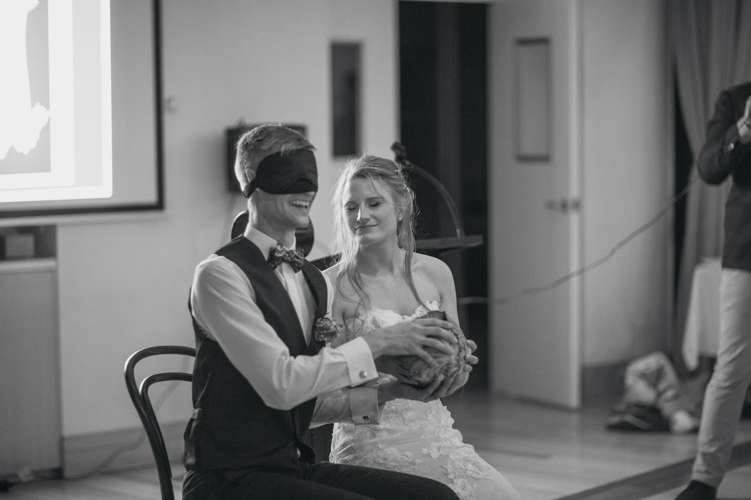 Folkstone-JeremyBek-Wedding-Web-490.jpg