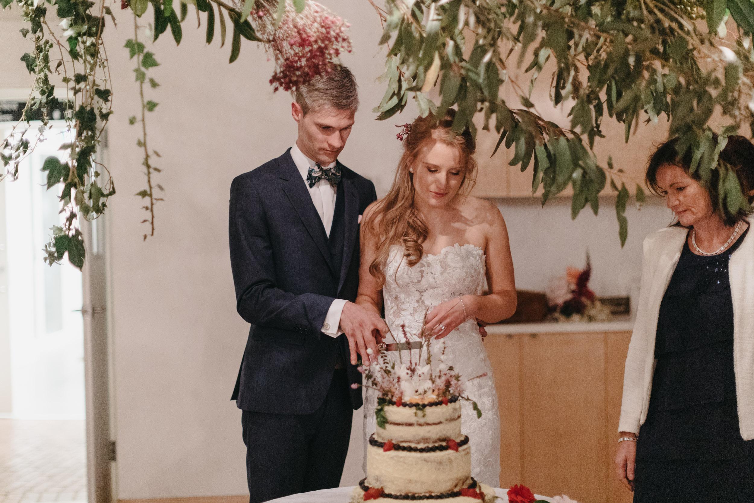 Folkstone-JeremyBek-Wedding-Web-534.jpg
