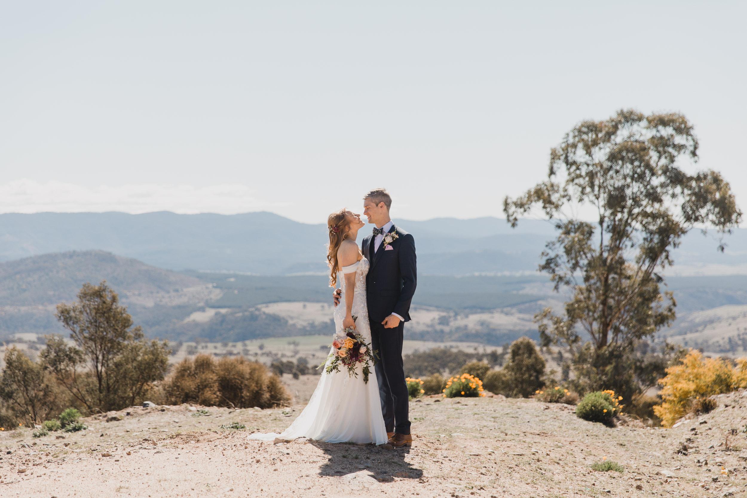 Folkstone-JeremyBek-Wedding-Web-68.jpg