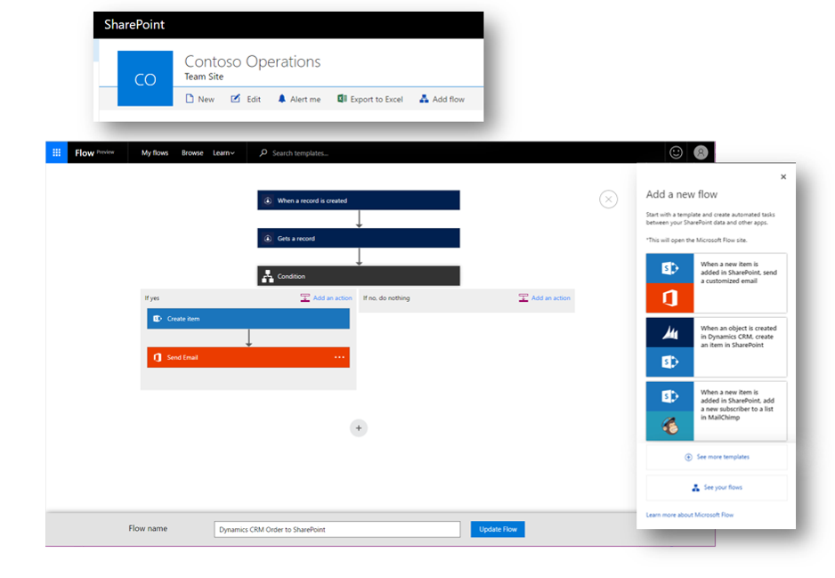 Microsoft-Flow-inside-SharePoint.png