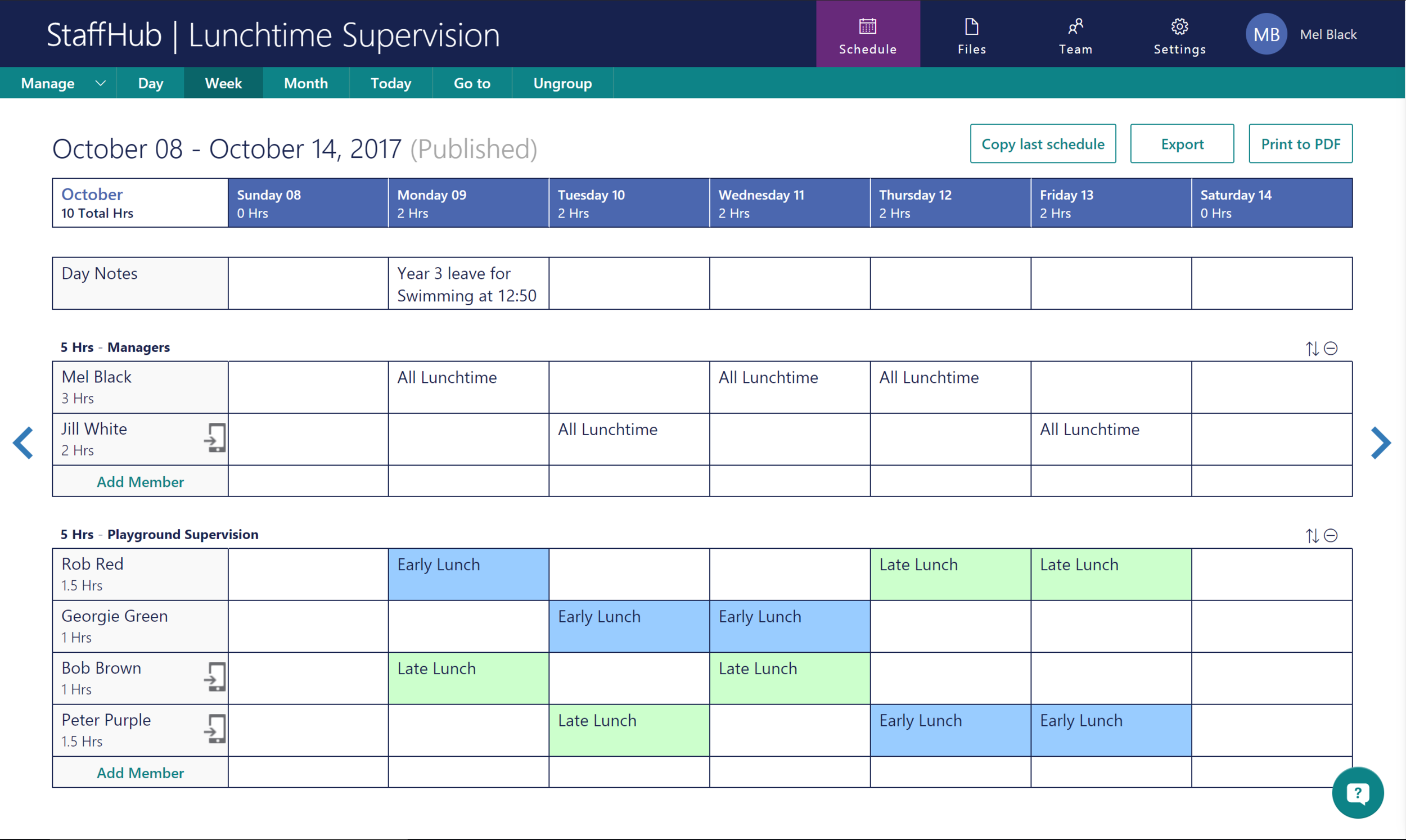 staffhub-schedule-example.png