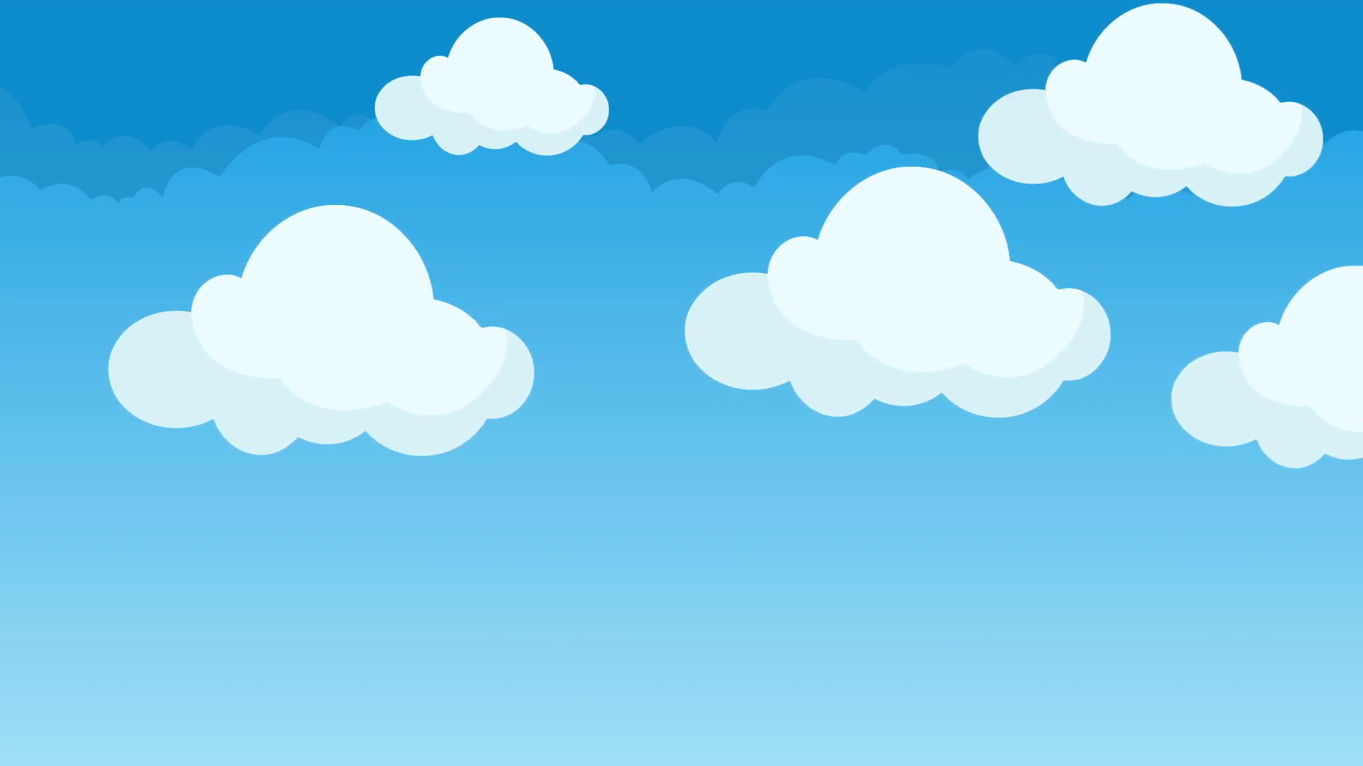 cute-and-puffy-cartoon-clouds-hovering-in-a-blue-sky_rekvphrx__F0000.png