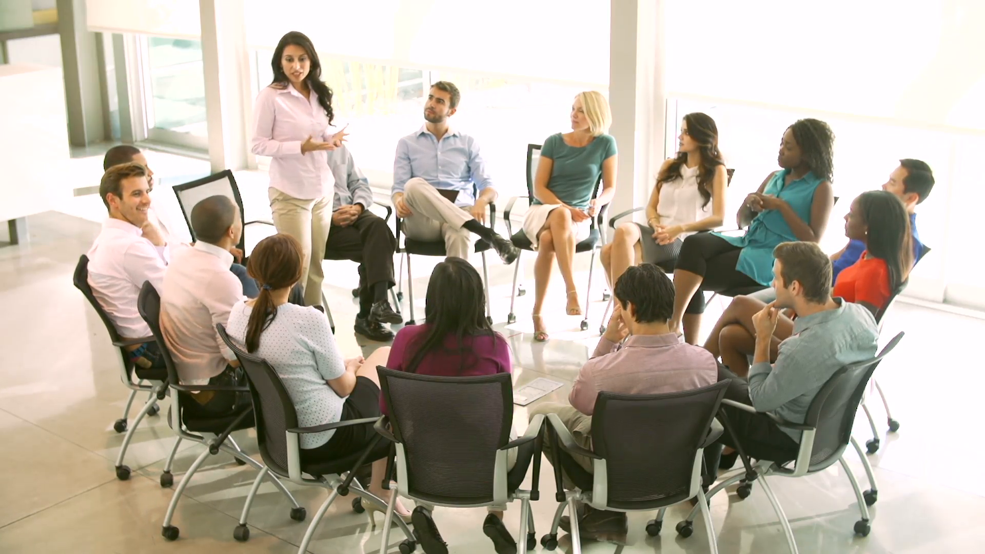 support-group-meeting-with-people-seated-in-circle-of-chairs_ejai-iof__F0000.png