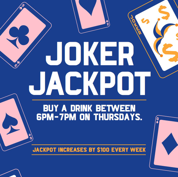 Joker Jackpot.jpg