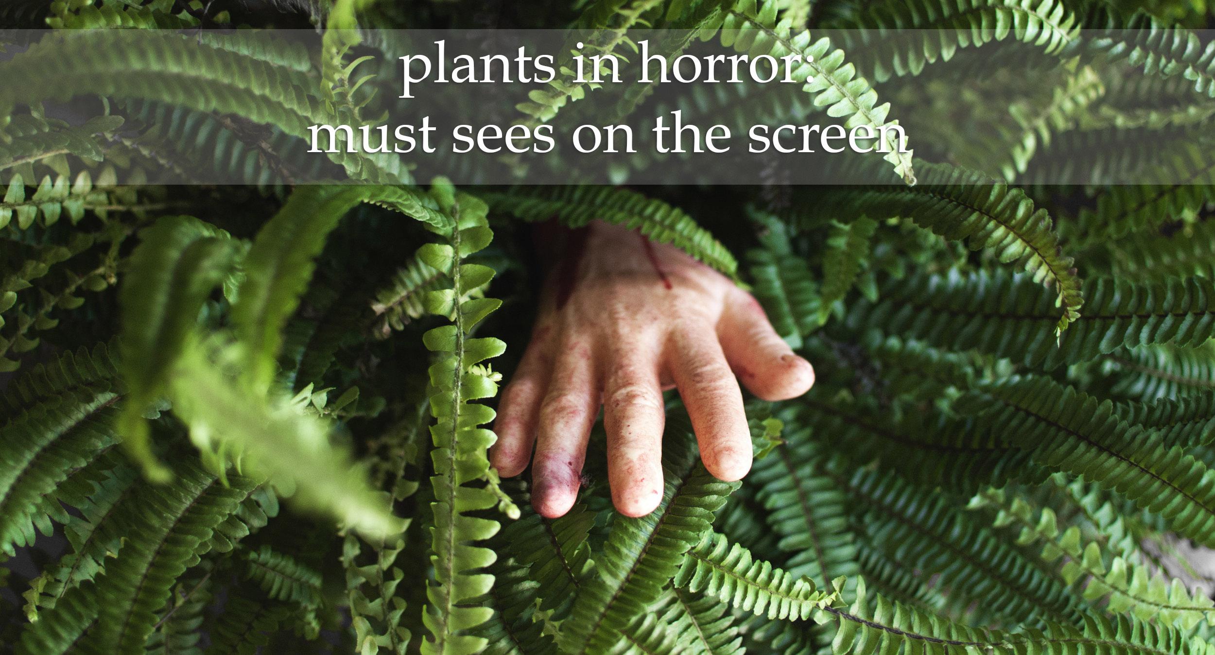 plantsinhorror.jpg