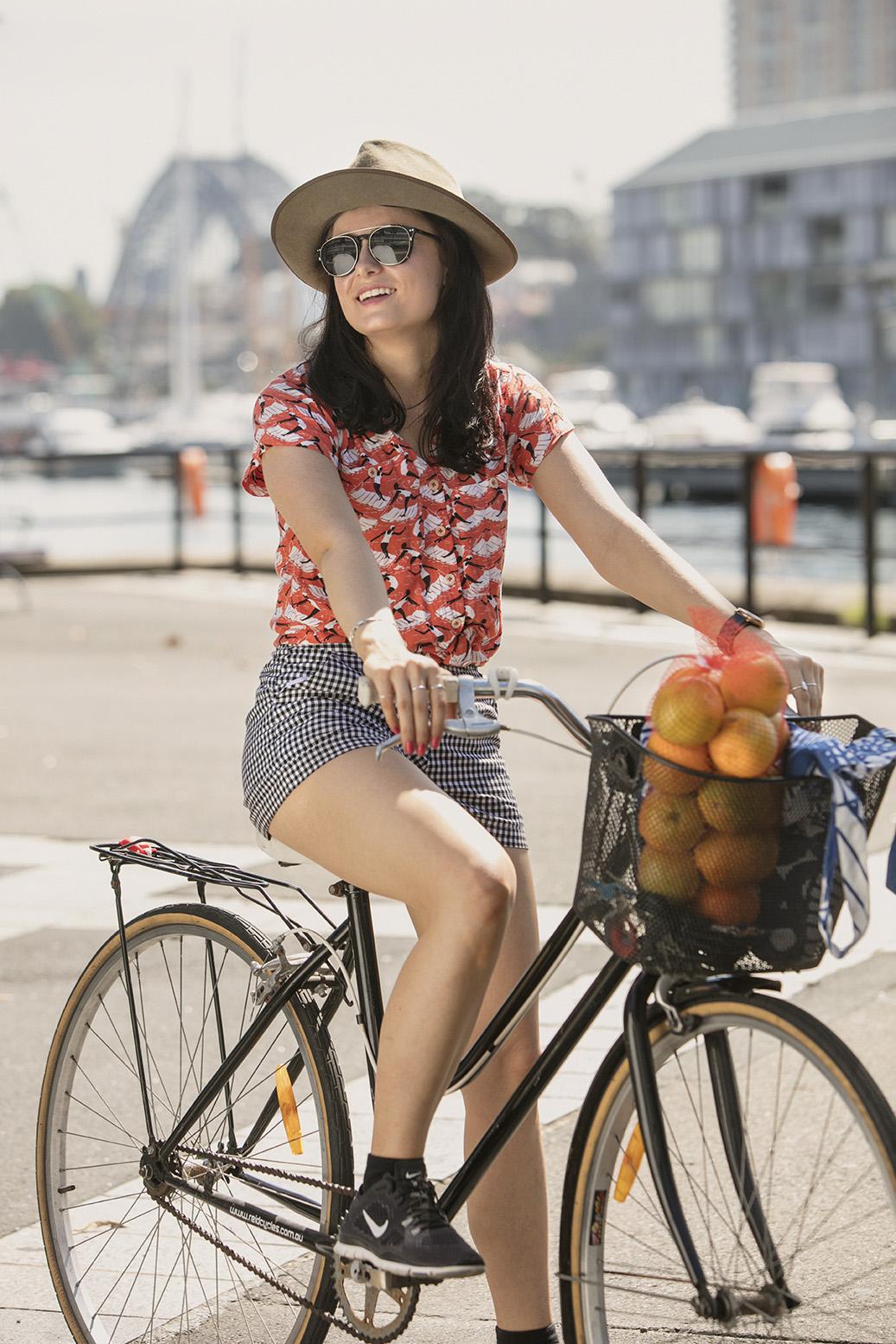 Oranges_1747.jpg