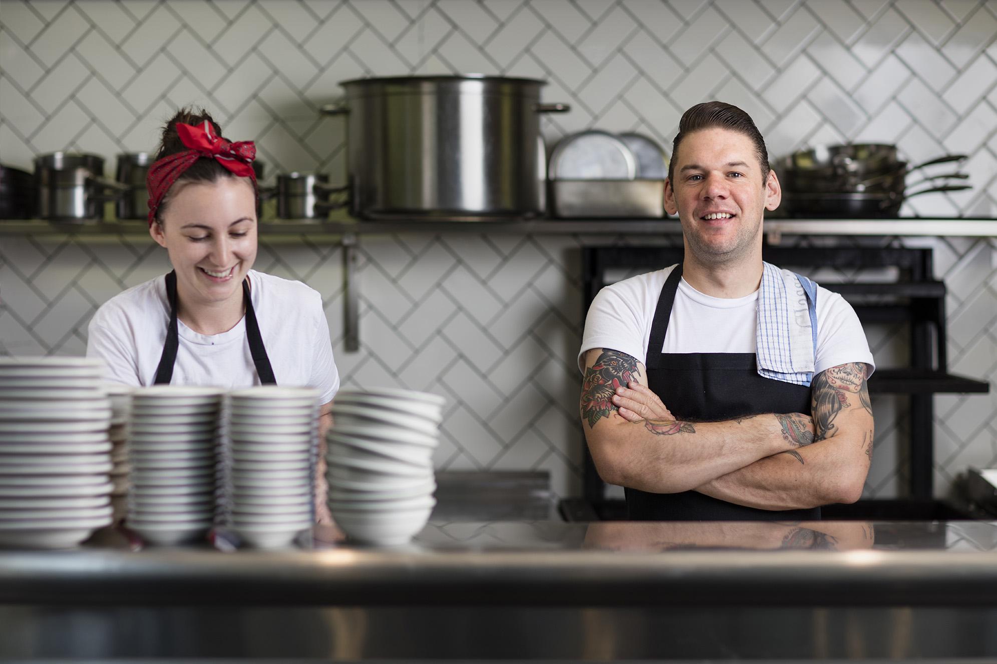 Sydney Chef 2260!.jpg