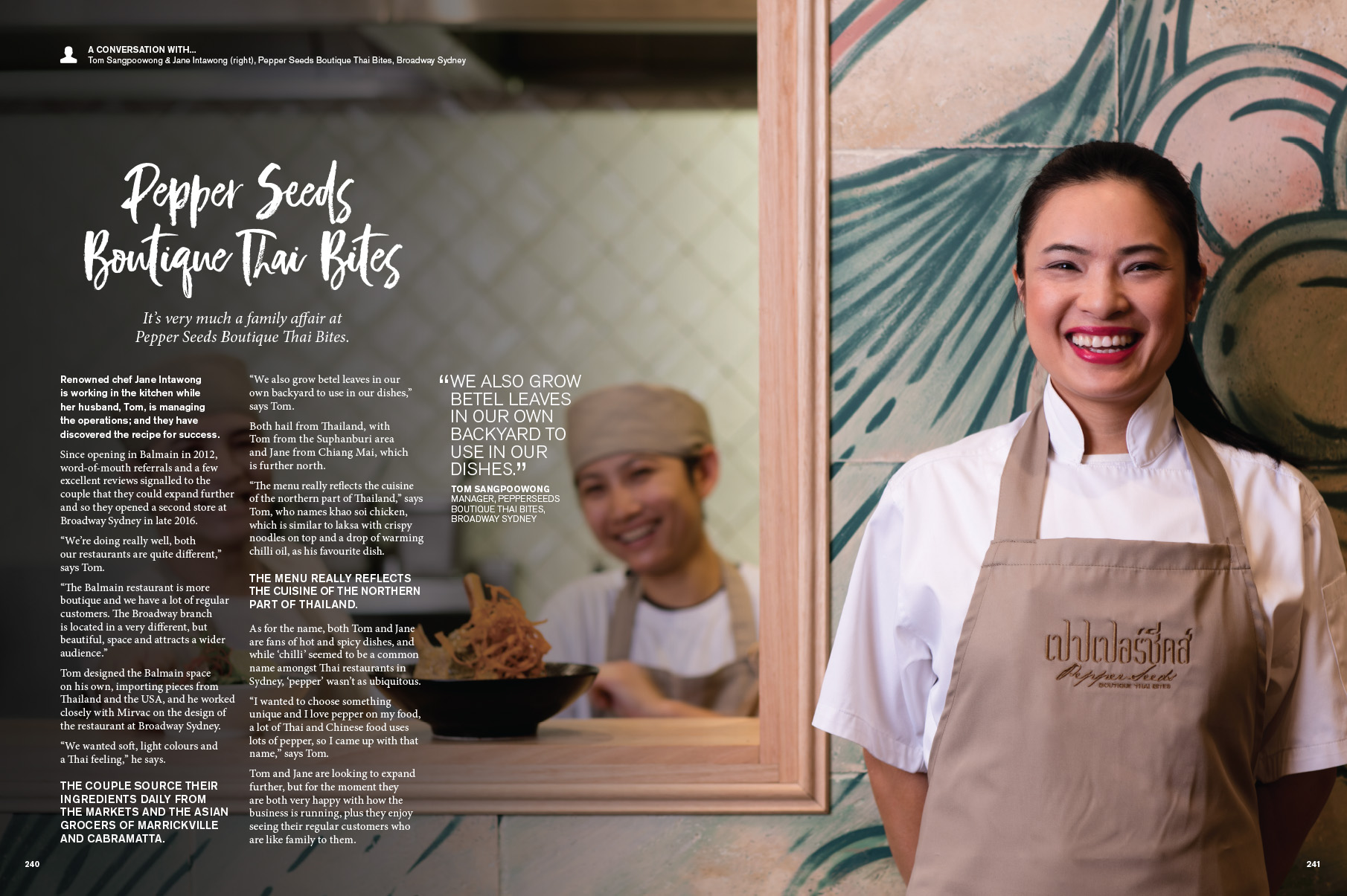 Food Photography Thai.jpg