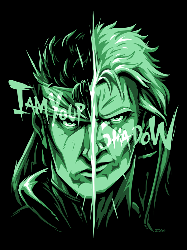 metal_gear_solid___the_twin_snakes_by_kaigetsudo-dcgyen7.png