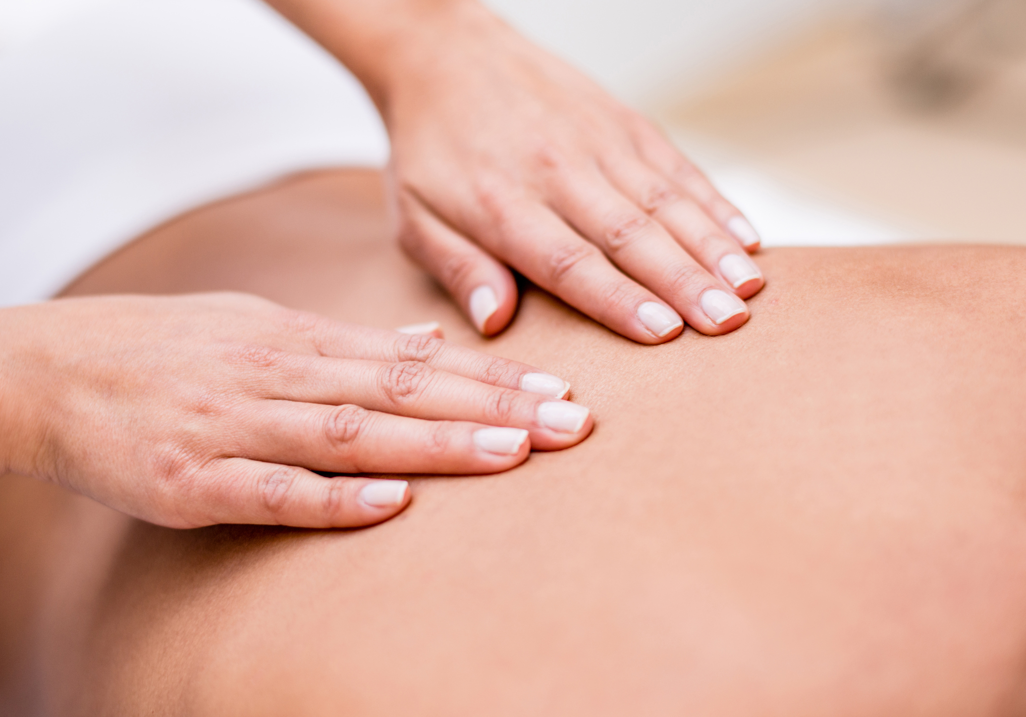 Body Therapies -