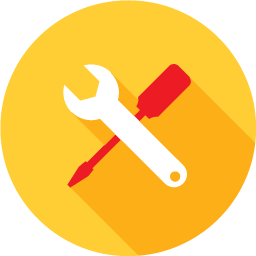 Technology-Tools-Flat-Icon-B.png