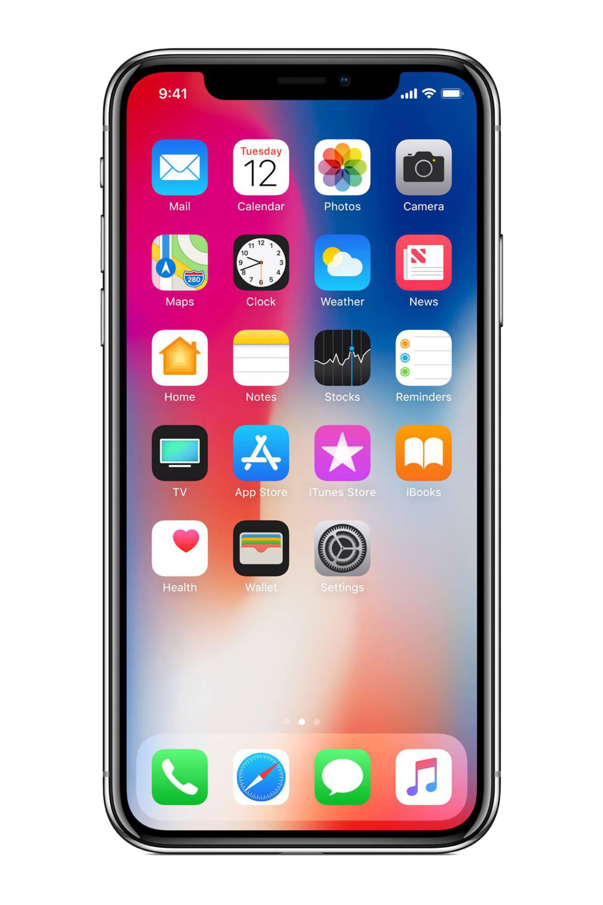 iPhoneXMax2.jpg