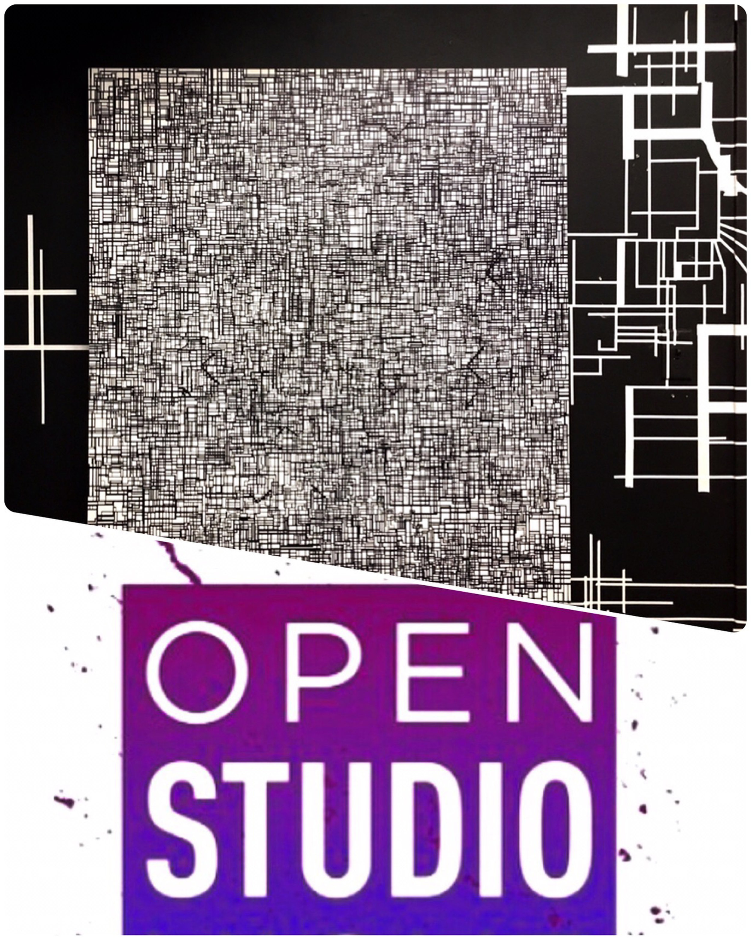 - Discover art from the next creative generation at Open Studio Night SavannahFriday, Oct. 267-9 p.m.Alexander Hall668 Indian St.Savannah, GACelebrate SCAD artists at Open Studio Night, one of Savannah's largest art sales events.Open Studio Night showcases the best painting, photography, ceramics, printmaking and sculpture by SCAD students, faculty and alumni. Most of the work exhibited will be available for purchase.visit SCAD Art Sales for purchasing informationThis event is free and open to the public