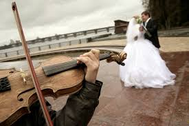 Wedding VIolinist.jpg